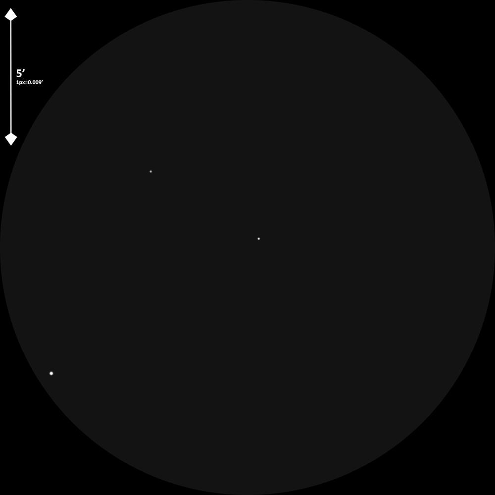 n6210bsc_daaoT445x219-0.300_YPrbdo.jpg
