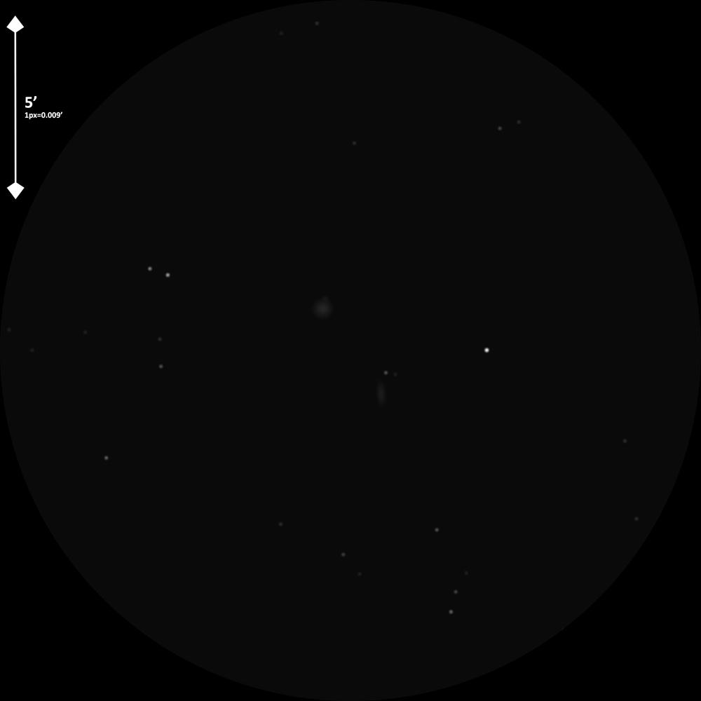 n7523-n7525_daaoT445x364-0.283_YPr.jpg