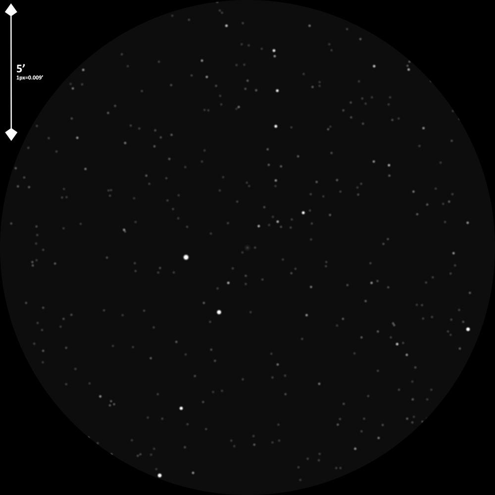 pk026-021_daaoT445x271-0.300_YPrbdo.jpg