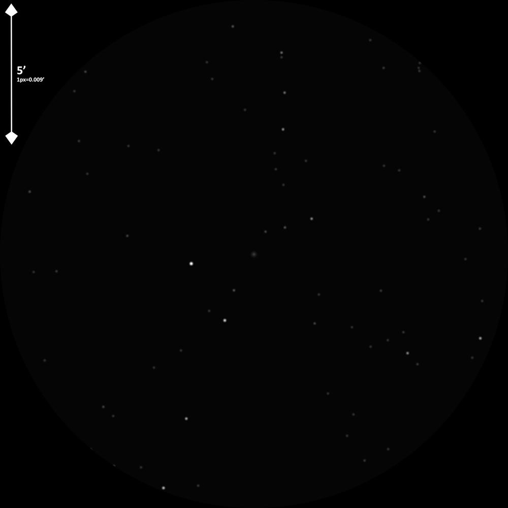 pk026-021oIII_daaoT445x271-0.300_YPrbdo.