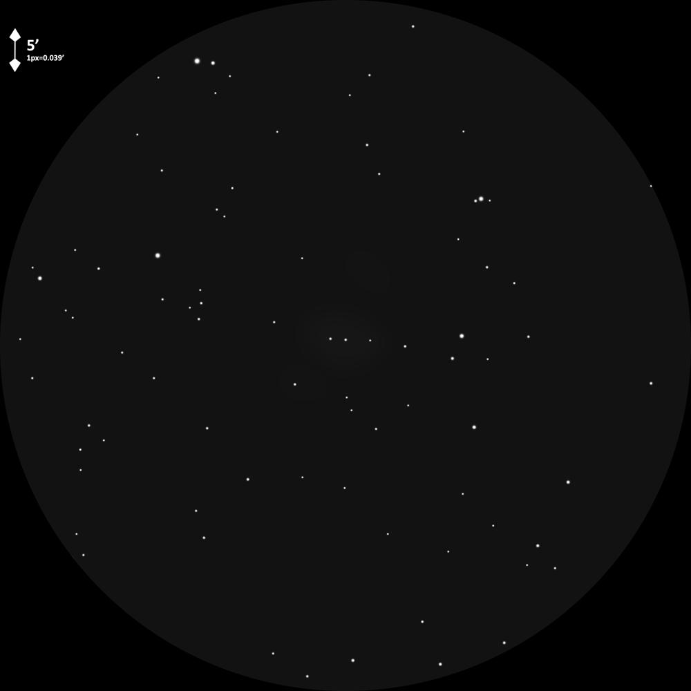 sh2-170_daaoT445x50-1.318_YPr.jpg