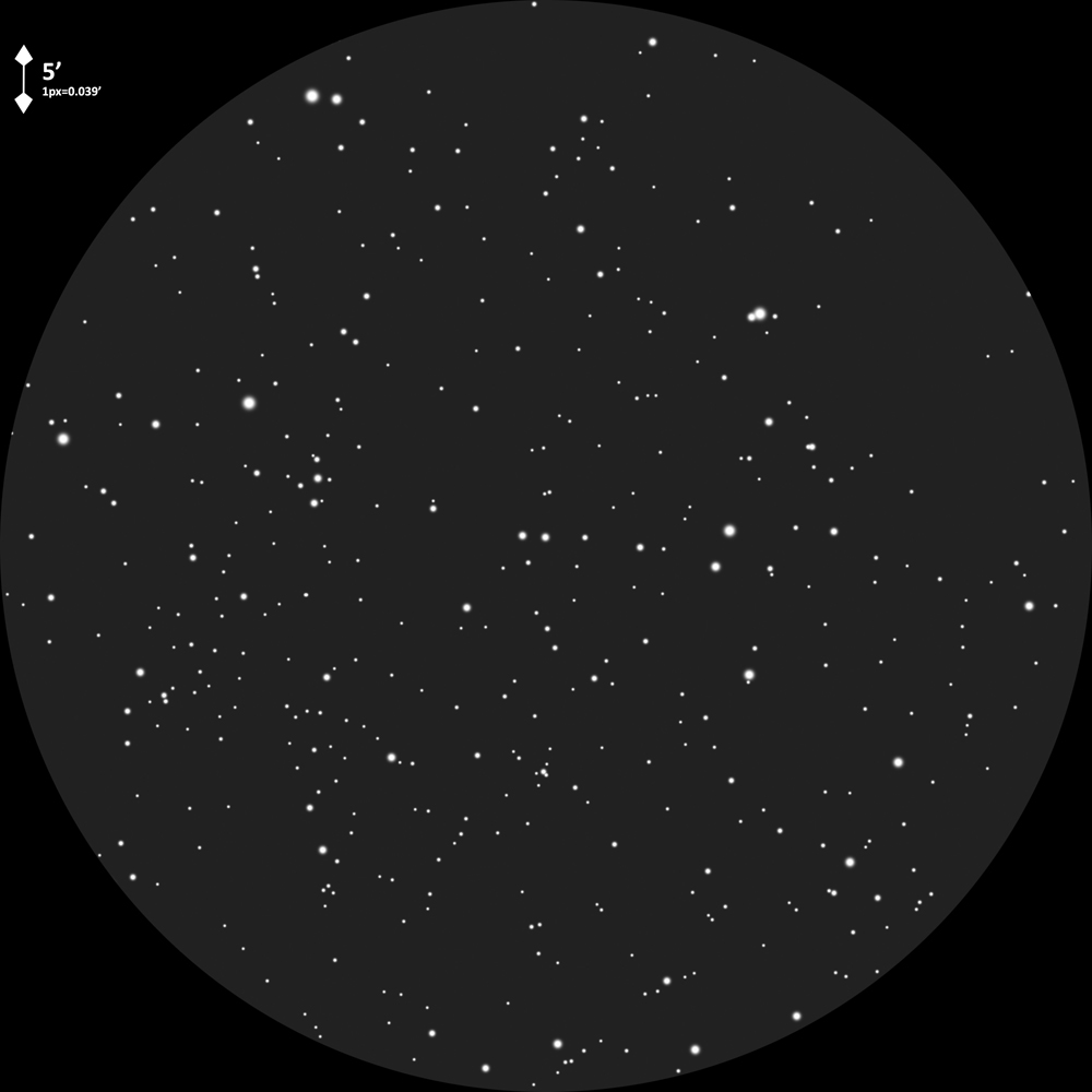 sh2-170ssf_daaoT445x50-1.318_YPr.jpg