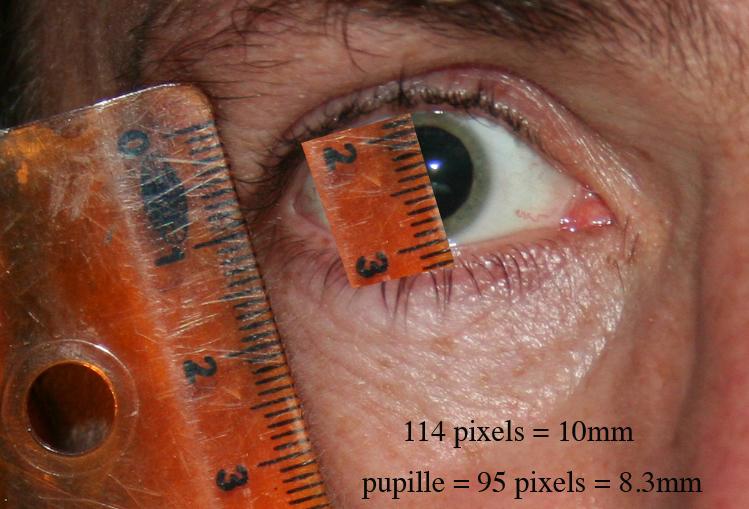 pupille_ypr.jpg