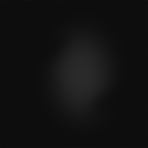 spirale-decrochage.jpg