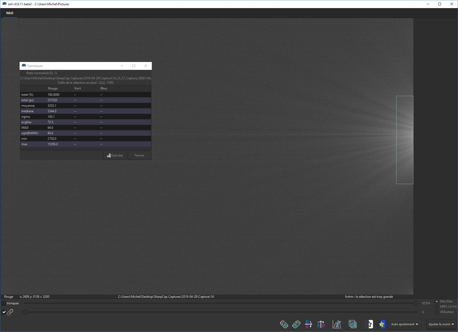ALTAIR183_dark300s_glow.jpg