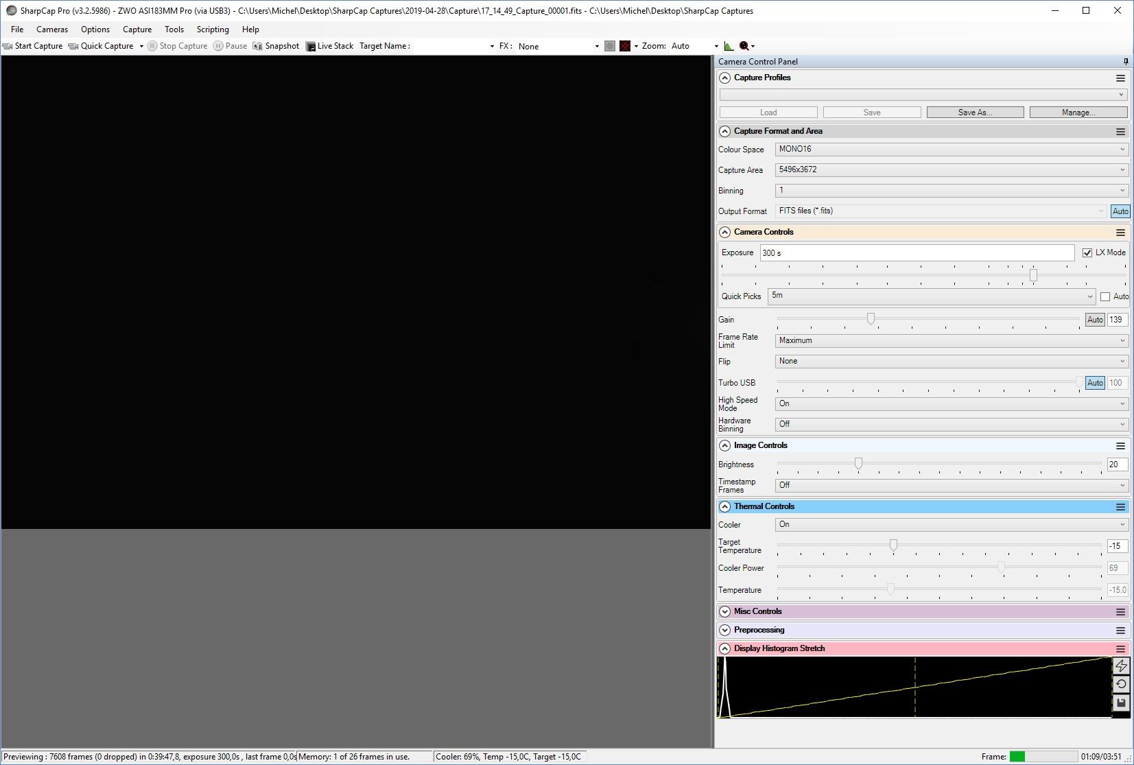 ASI183_SharpCap.jpg