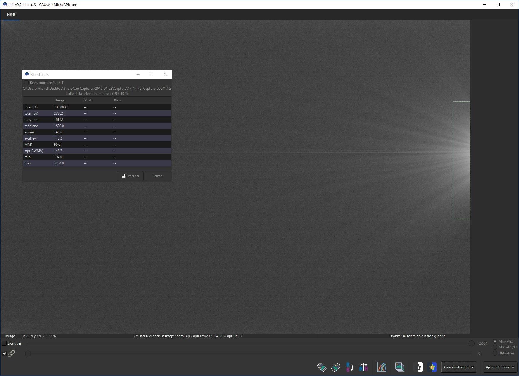 ASI183_dark300s_glow.jpg