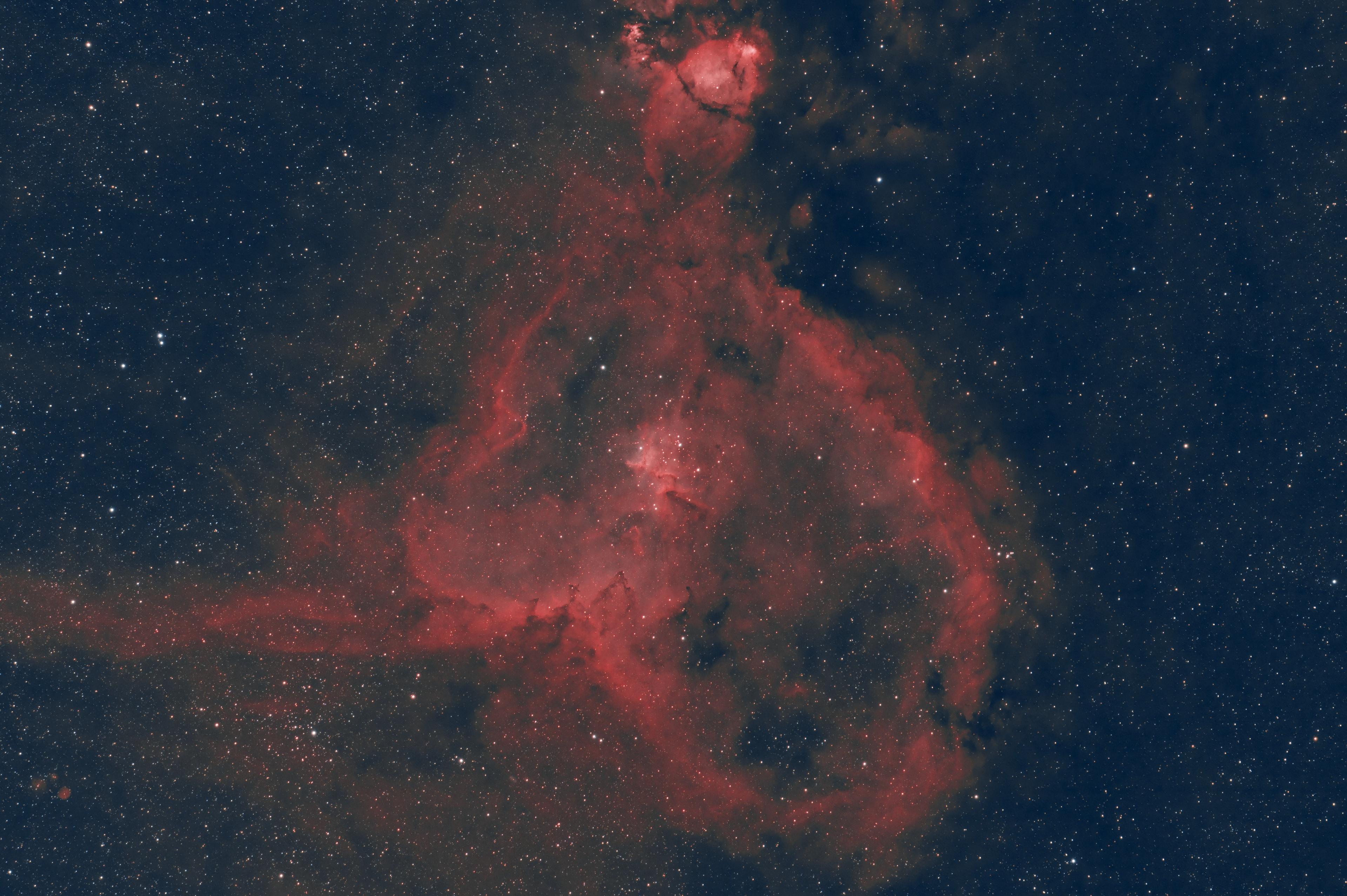 IC1805_30x180s_FSQ0.73x_ASI2600_L-Extrem