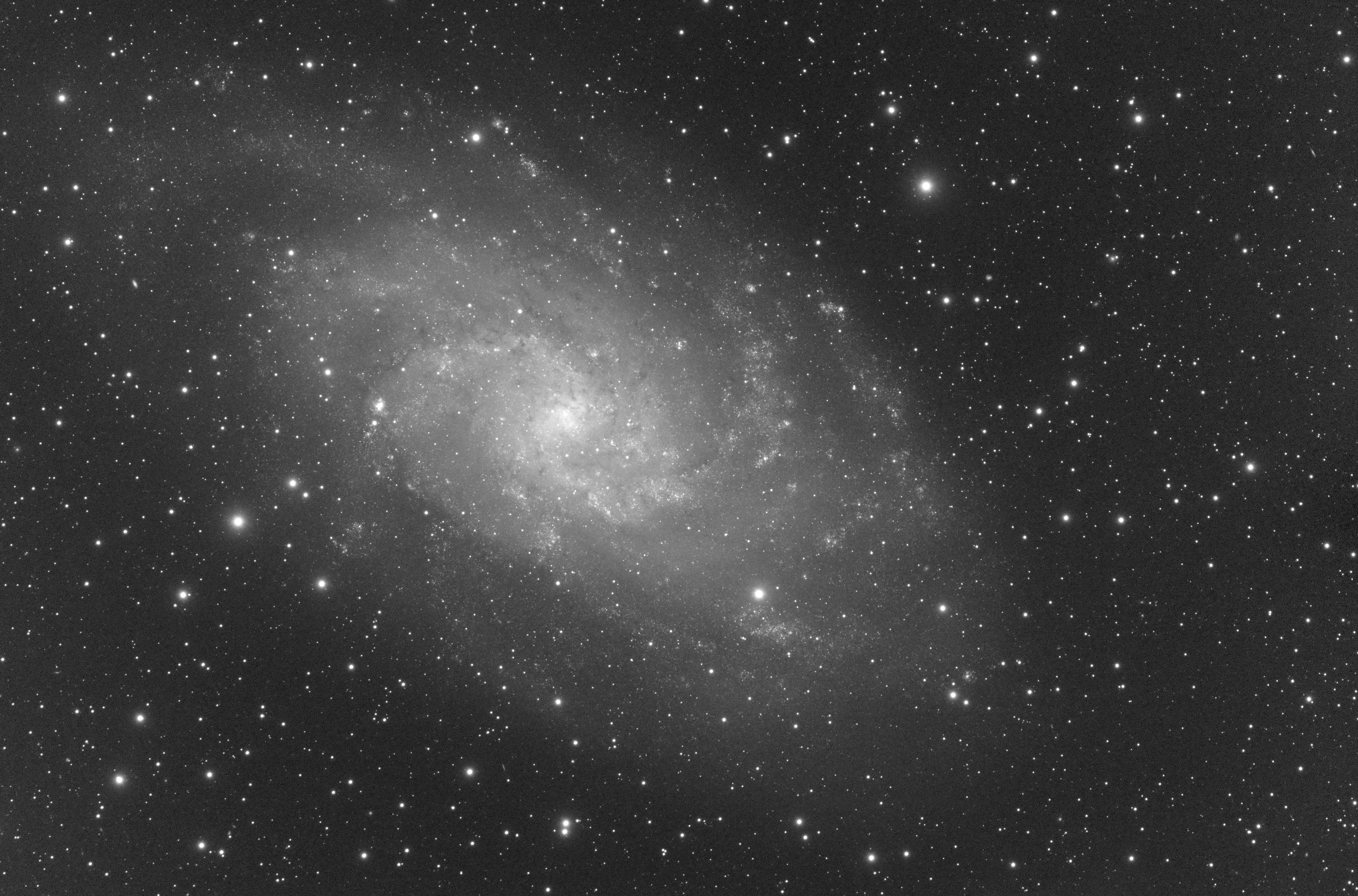 M33-26x180s-L-G111.jpg