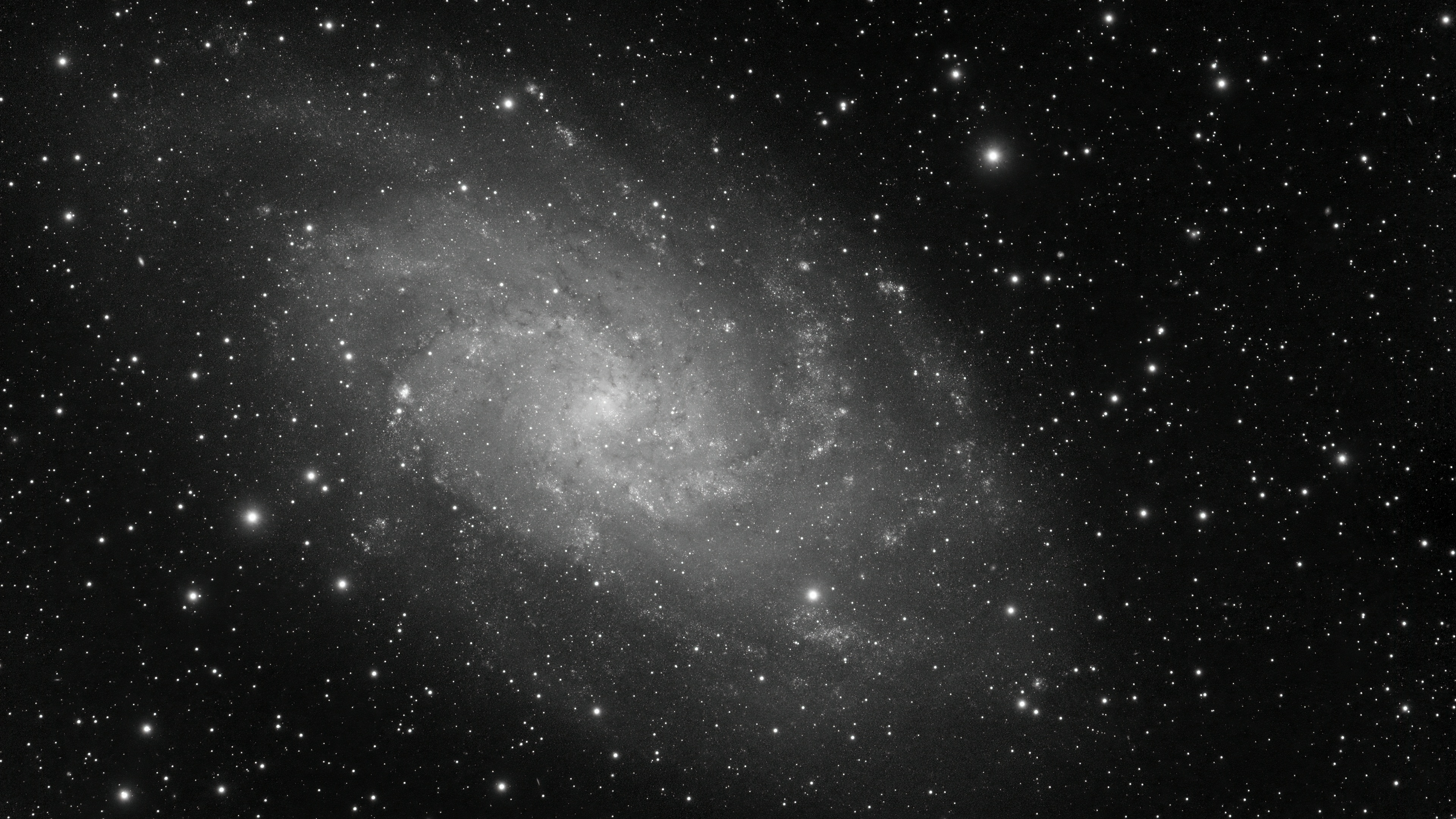 M33-26x180s-L-G111_denoise.jpg
