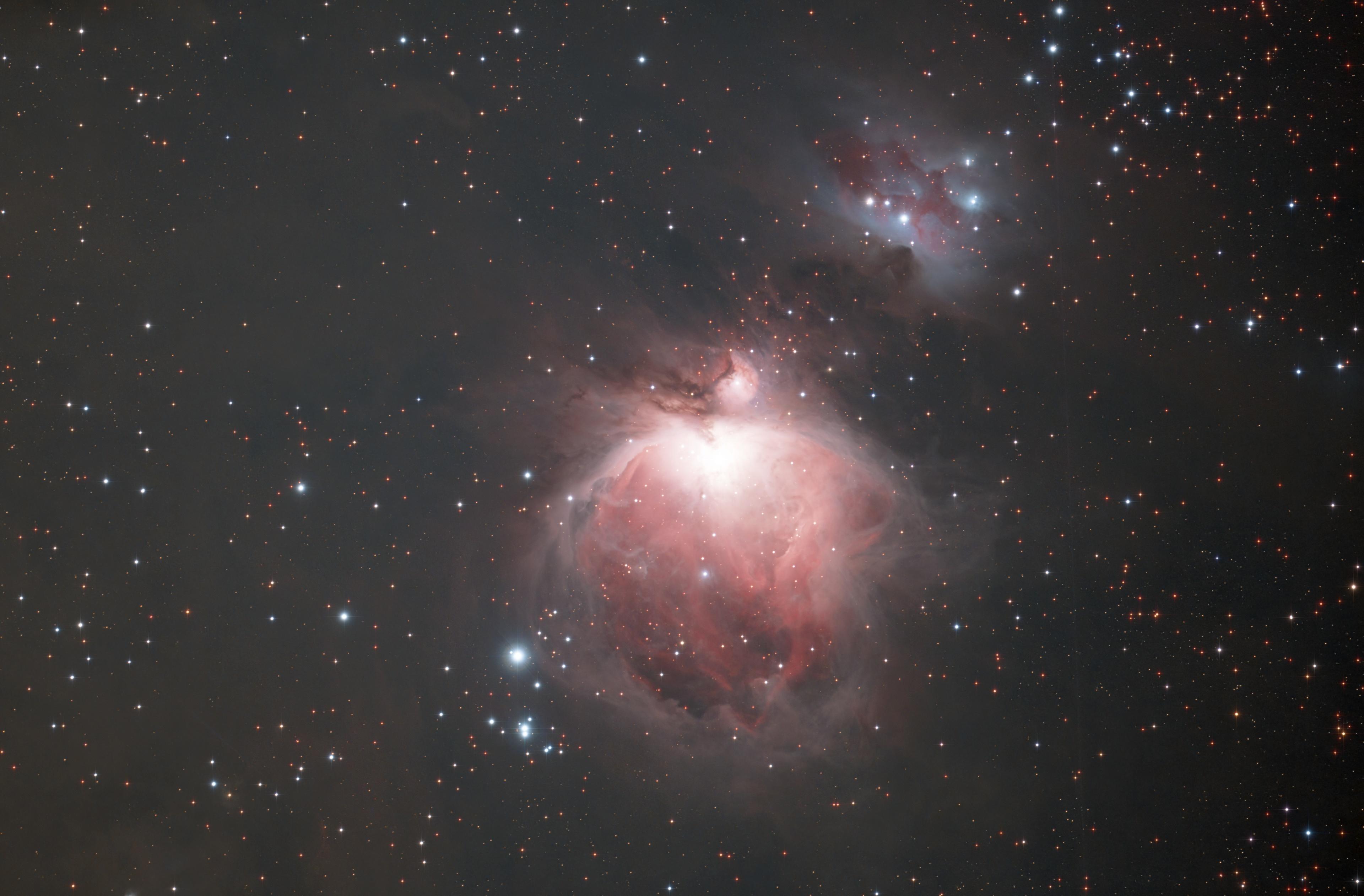 M42_12x180s_FSQ_ASI2600_L-Pro.jpg