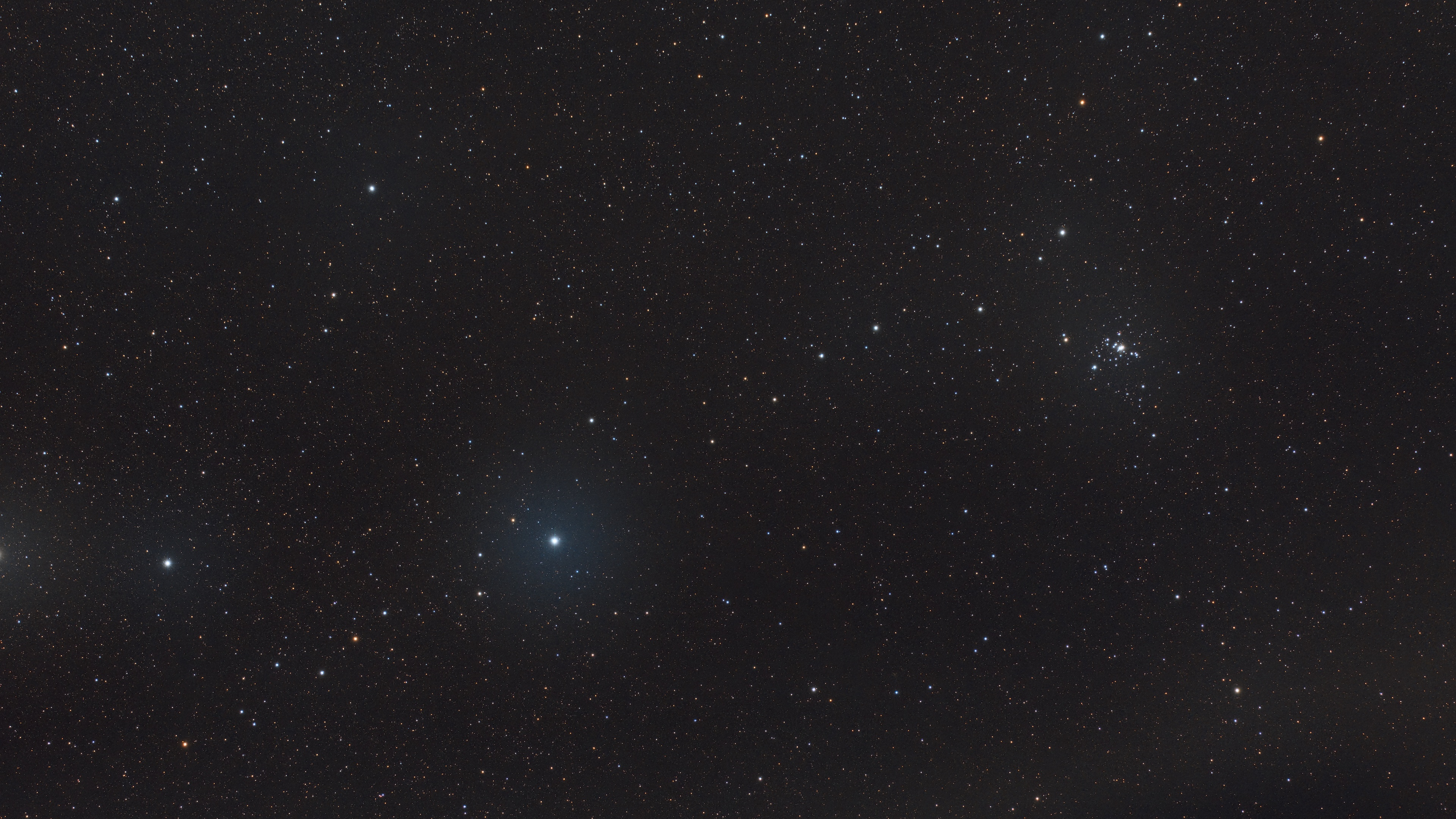 NGC1502-Kemble_FSQ106Red073x_60x30s_L-Pr
