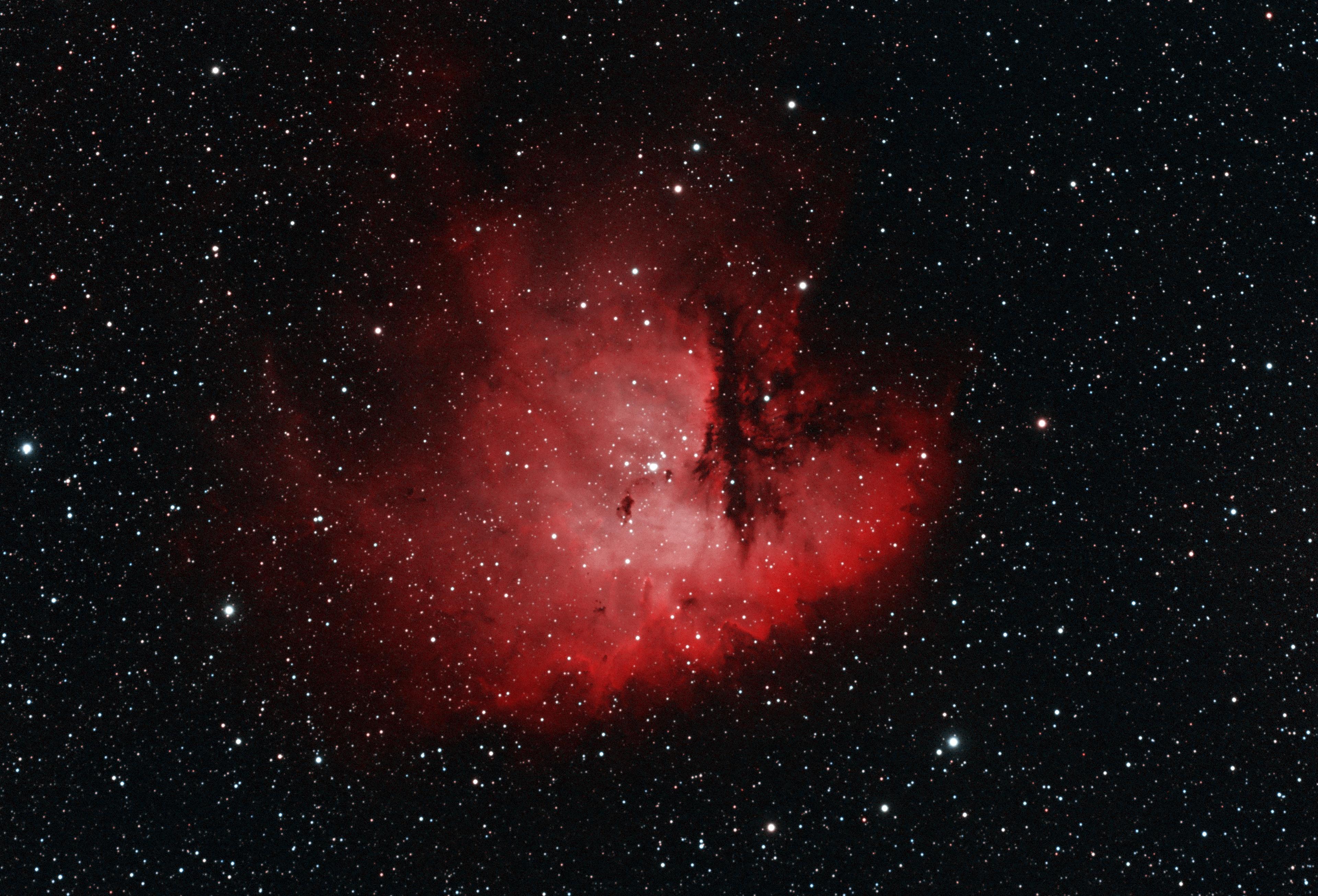 NGC281-20x180sHOO-G270.jpg