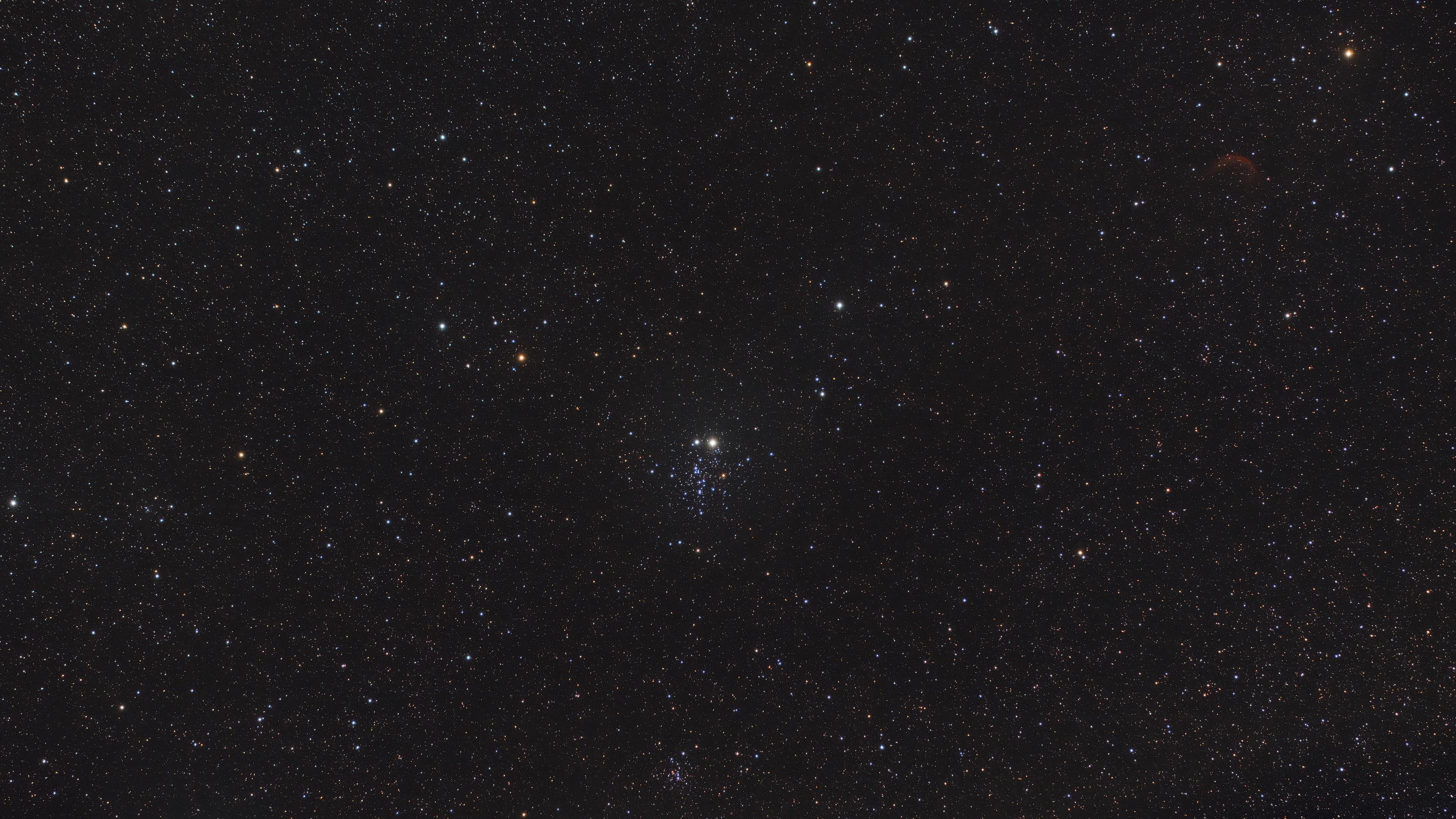 NGC457_FSQ106Red073x_60x30s_L-Pro.jpg