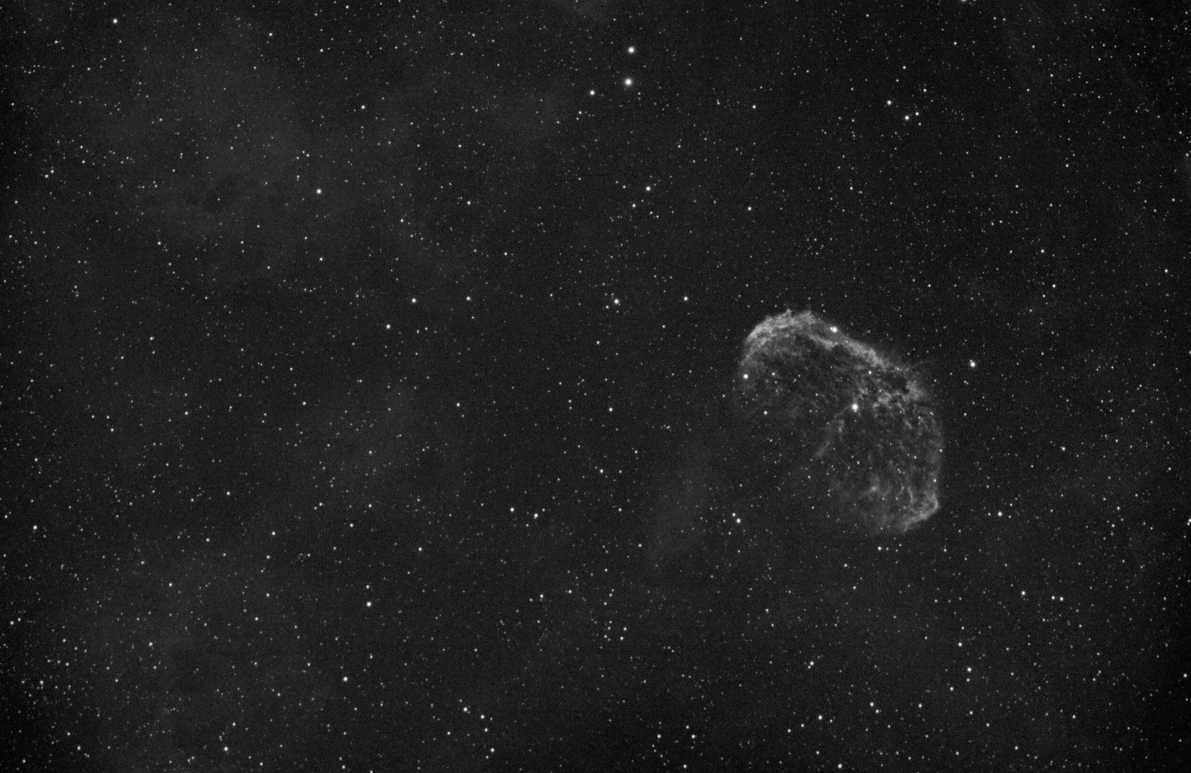 NGC6888_ASIAir_ha6nm_20x120s_G111_-10deg.jpg