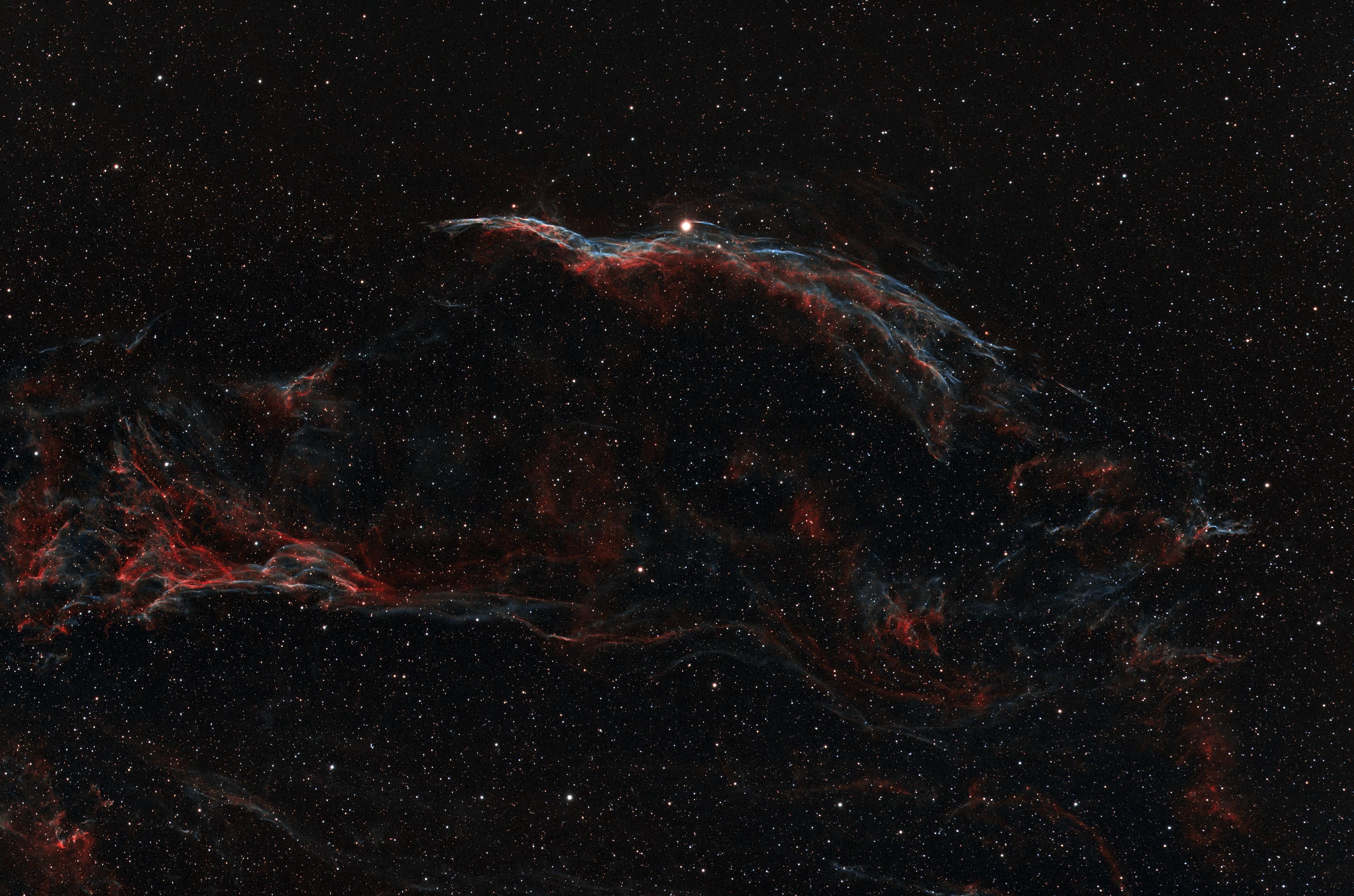 NGC6960_ASIAir_ASI2600_36x180s_G100_-10d