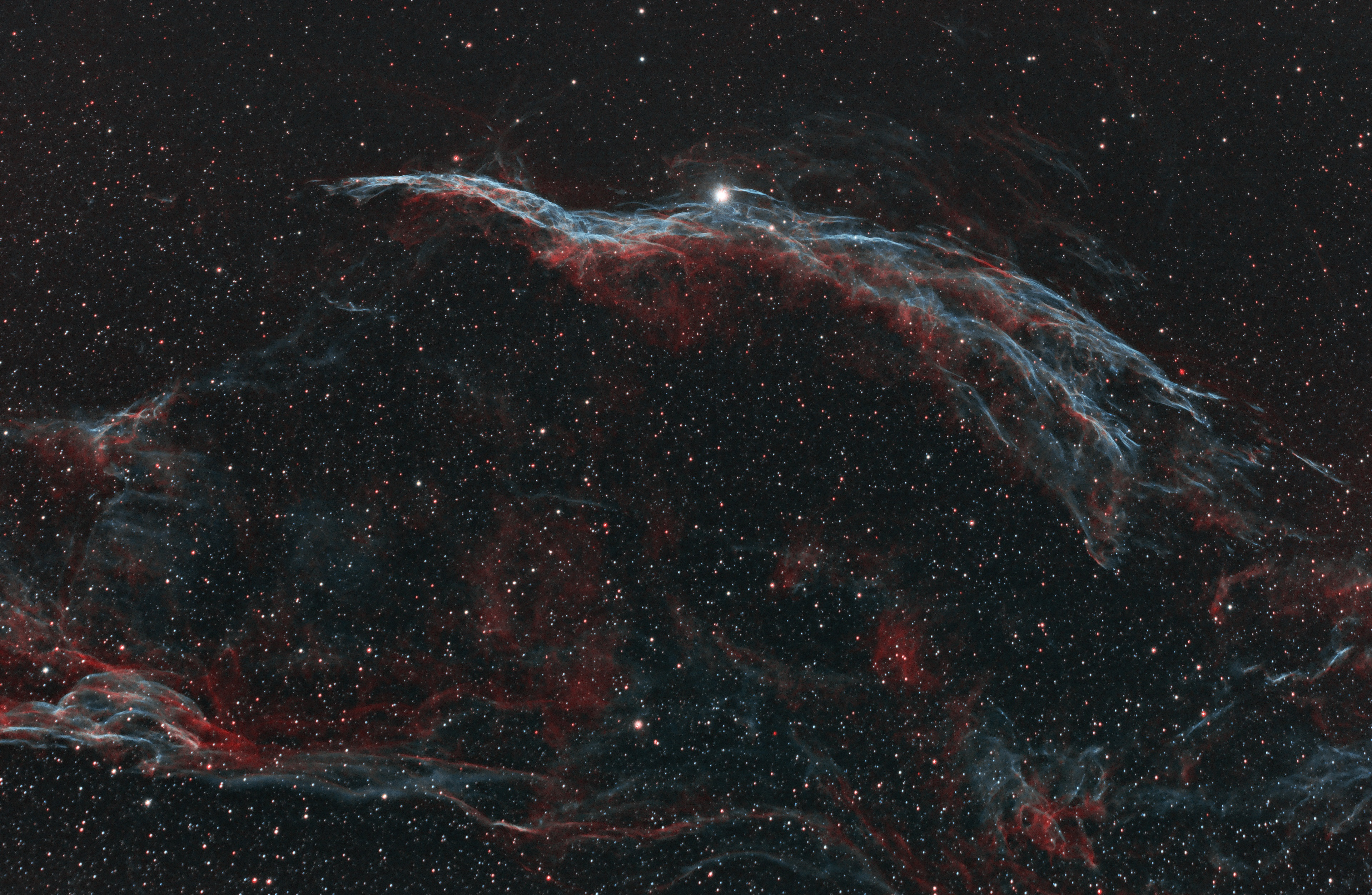 NGC6960_ASIAir_HOO6nm_20x180s_G111_-10deg_b.jpg