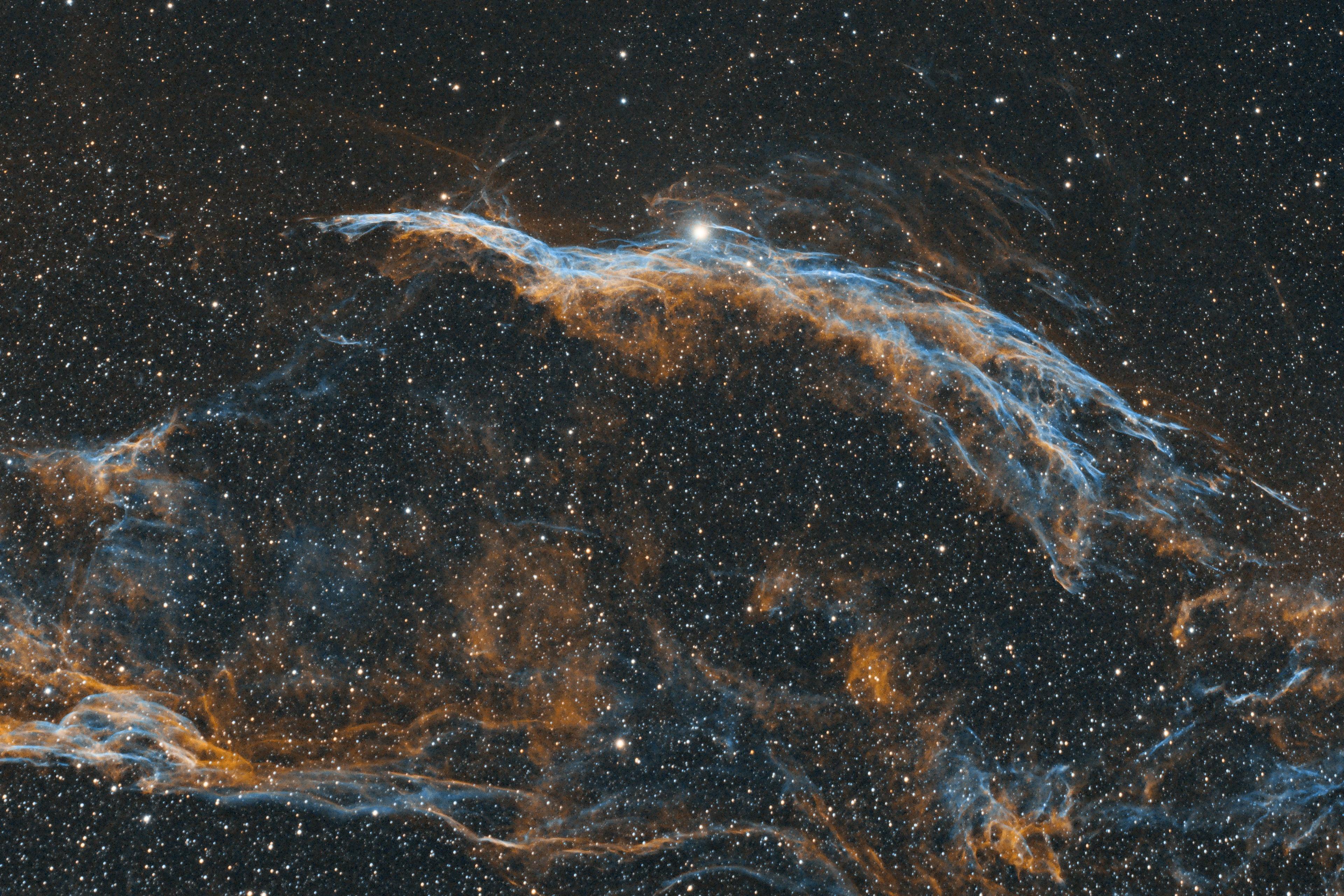 NGC6960_ASIAir_HOO6nm_20x180s_G111_-10deg_c.jpg