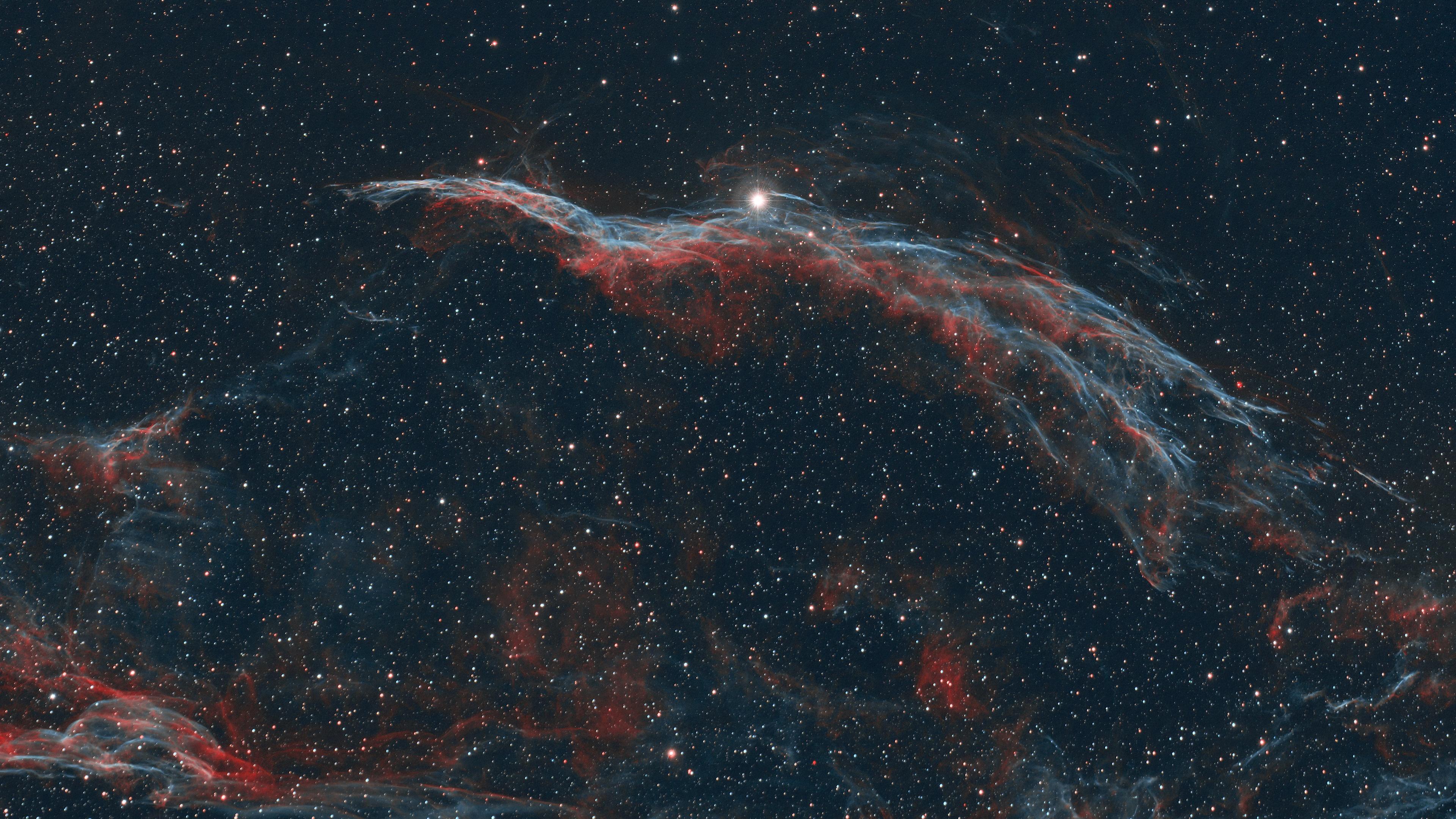NGC6960_ASIAir_HOO6nm_20x180s_G111_-10de