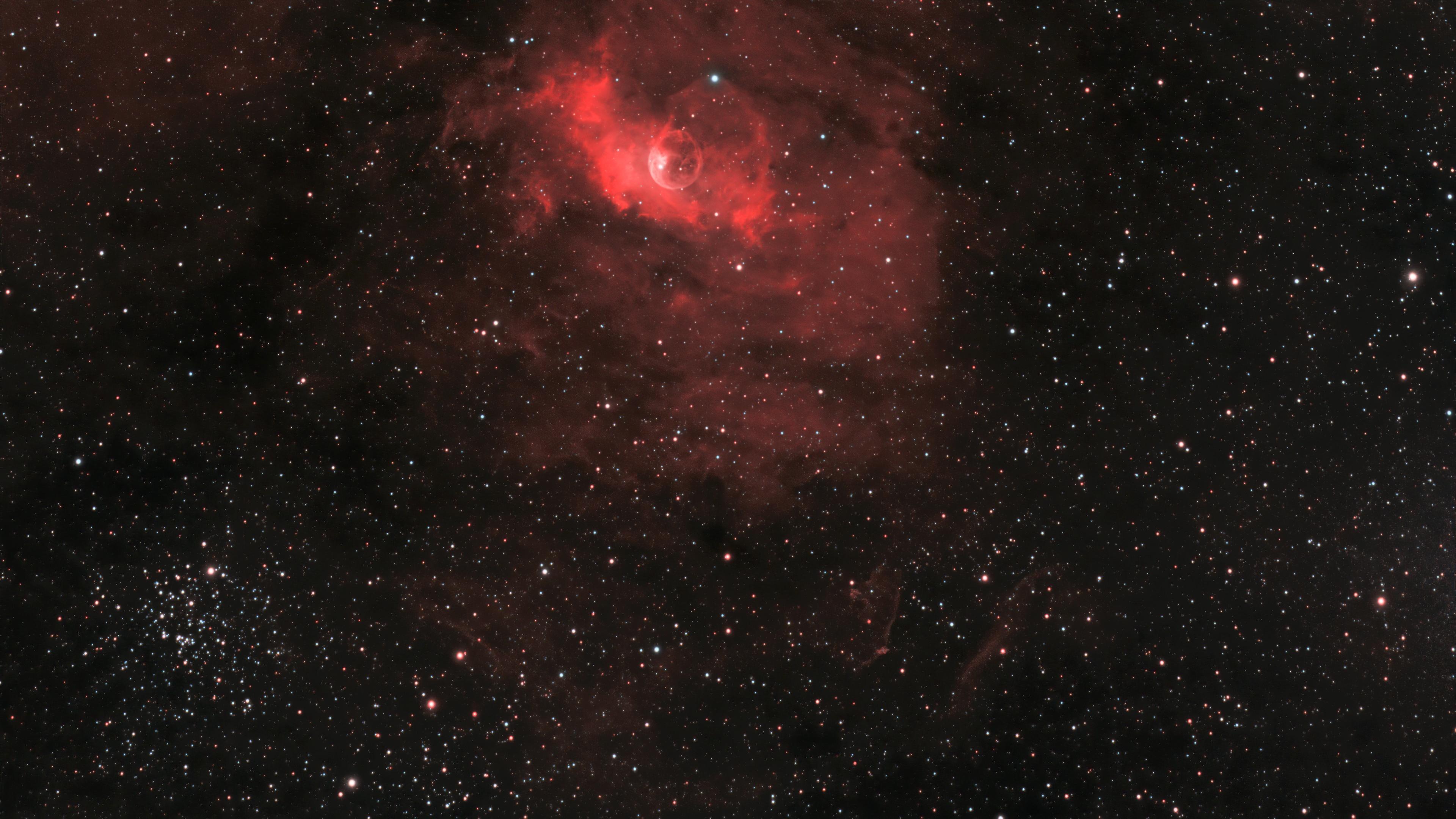 NGC7635_20x180s_HOO6nm_denoise.jpg