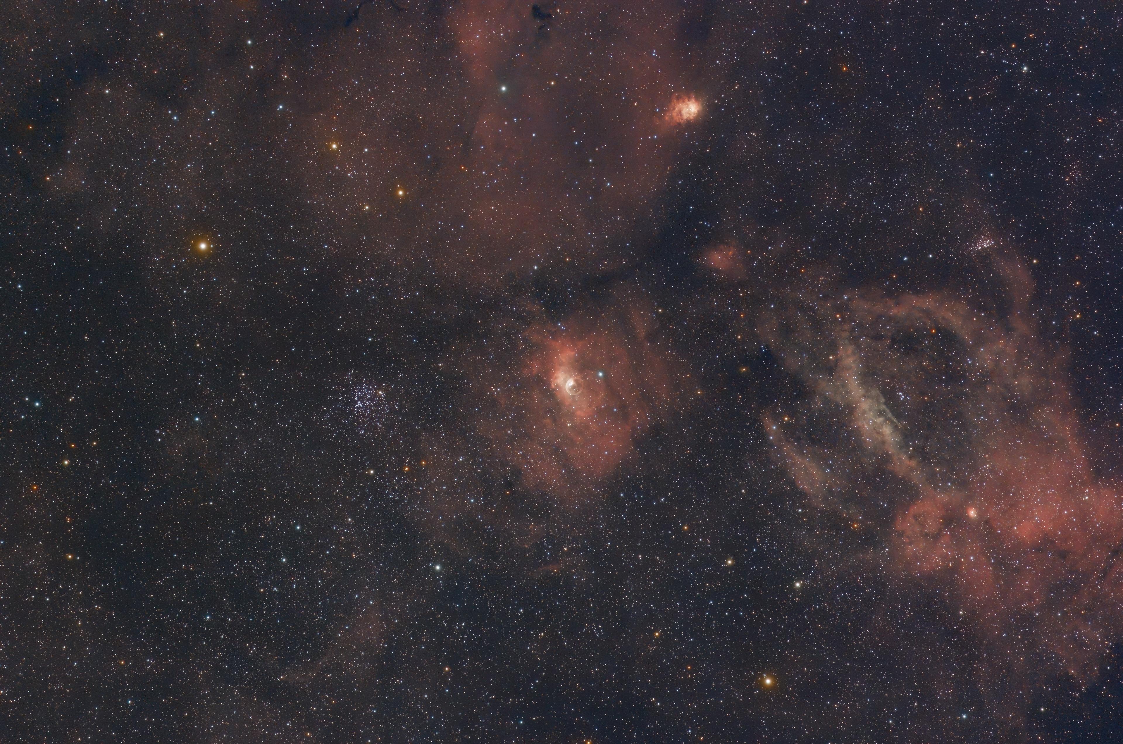 NGC7635_30x180s_30x30s_FSQ0.73x_ASI2600_