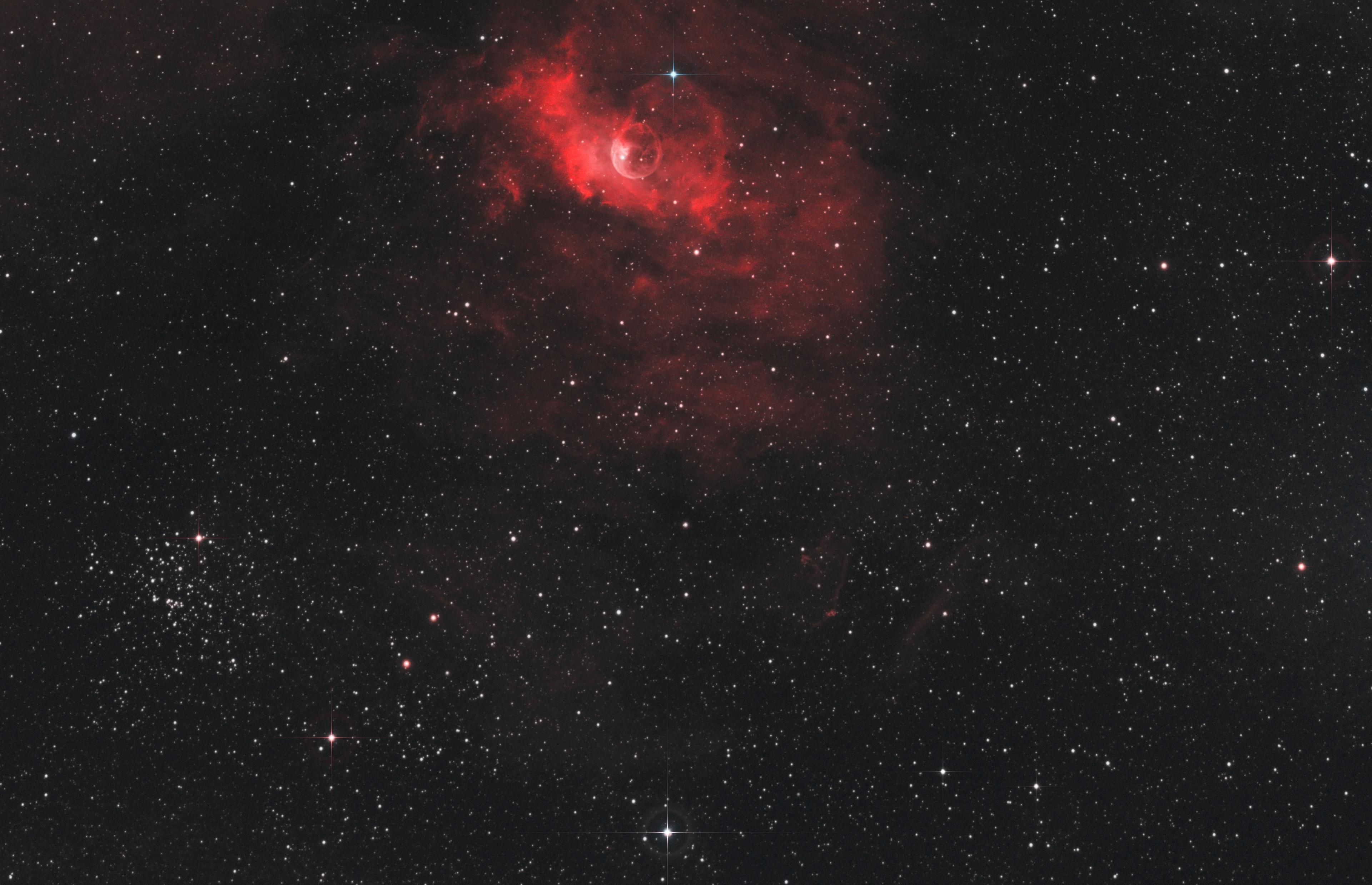 NGC7635_50x180sH_20x180sO6nm.jpg