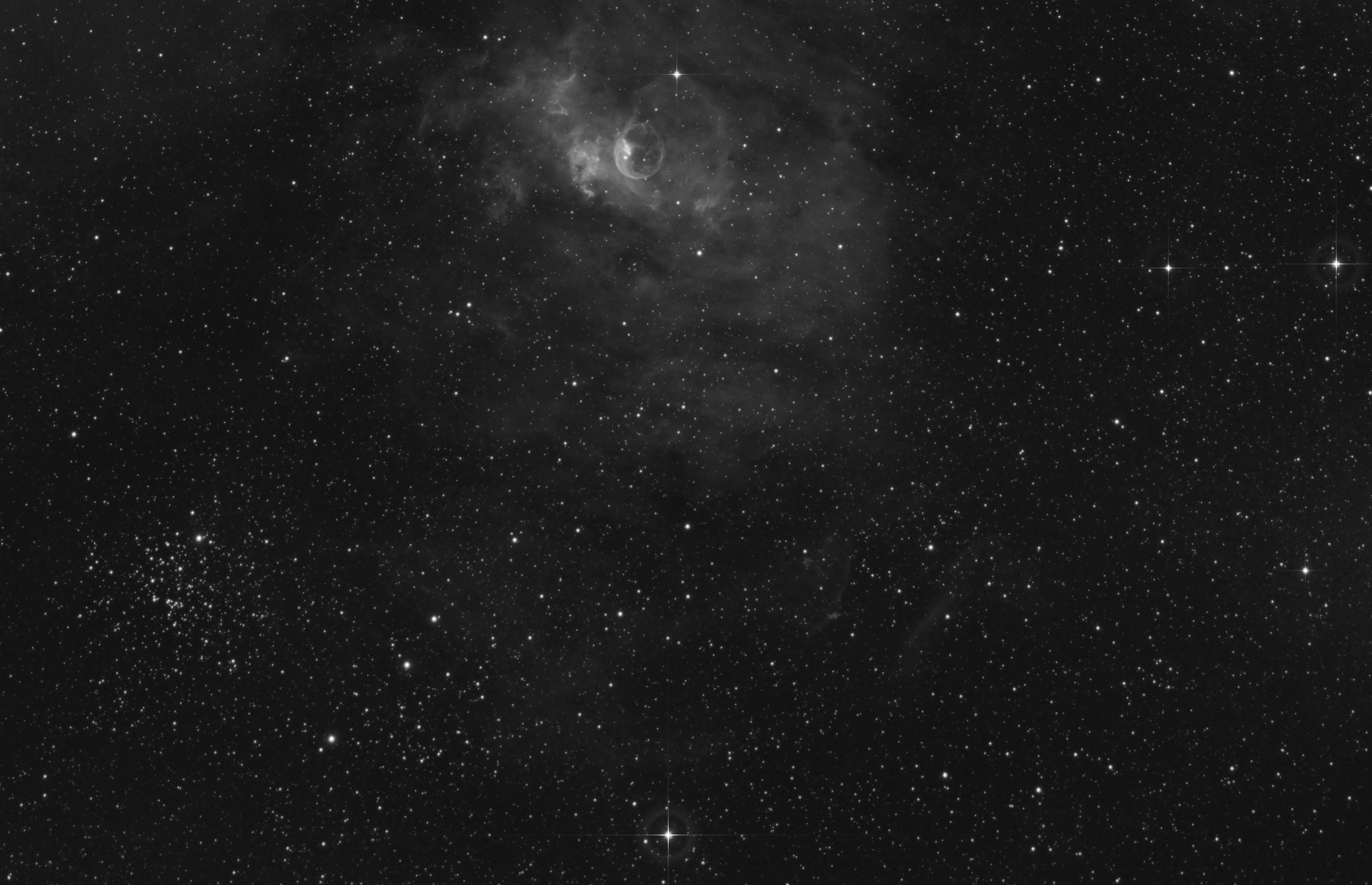 NGC7635_50x180s_Ha6nmb.jpg