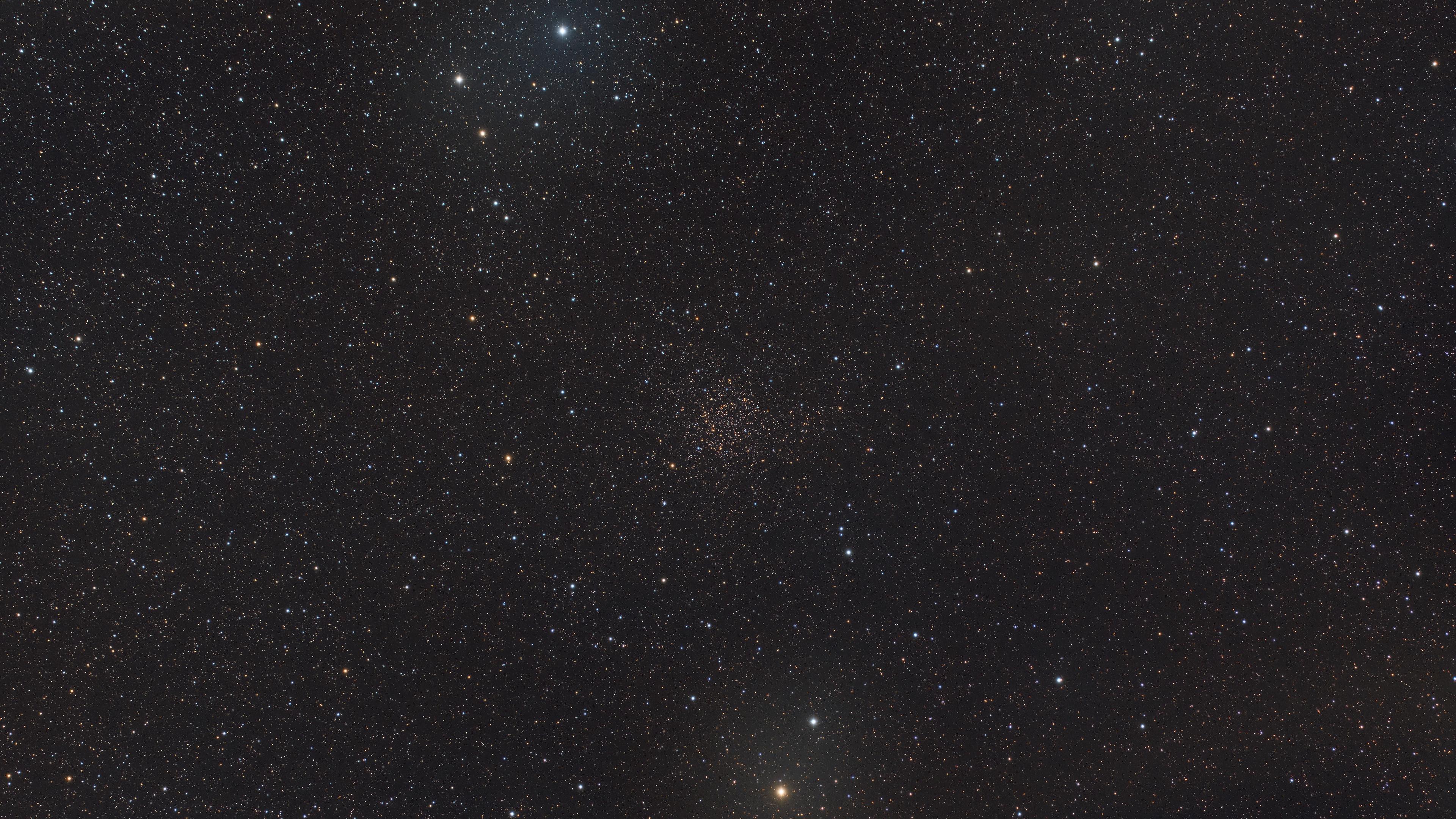NGC7789_FSQ106Red073x_60x30s_L-Pro.jpg
