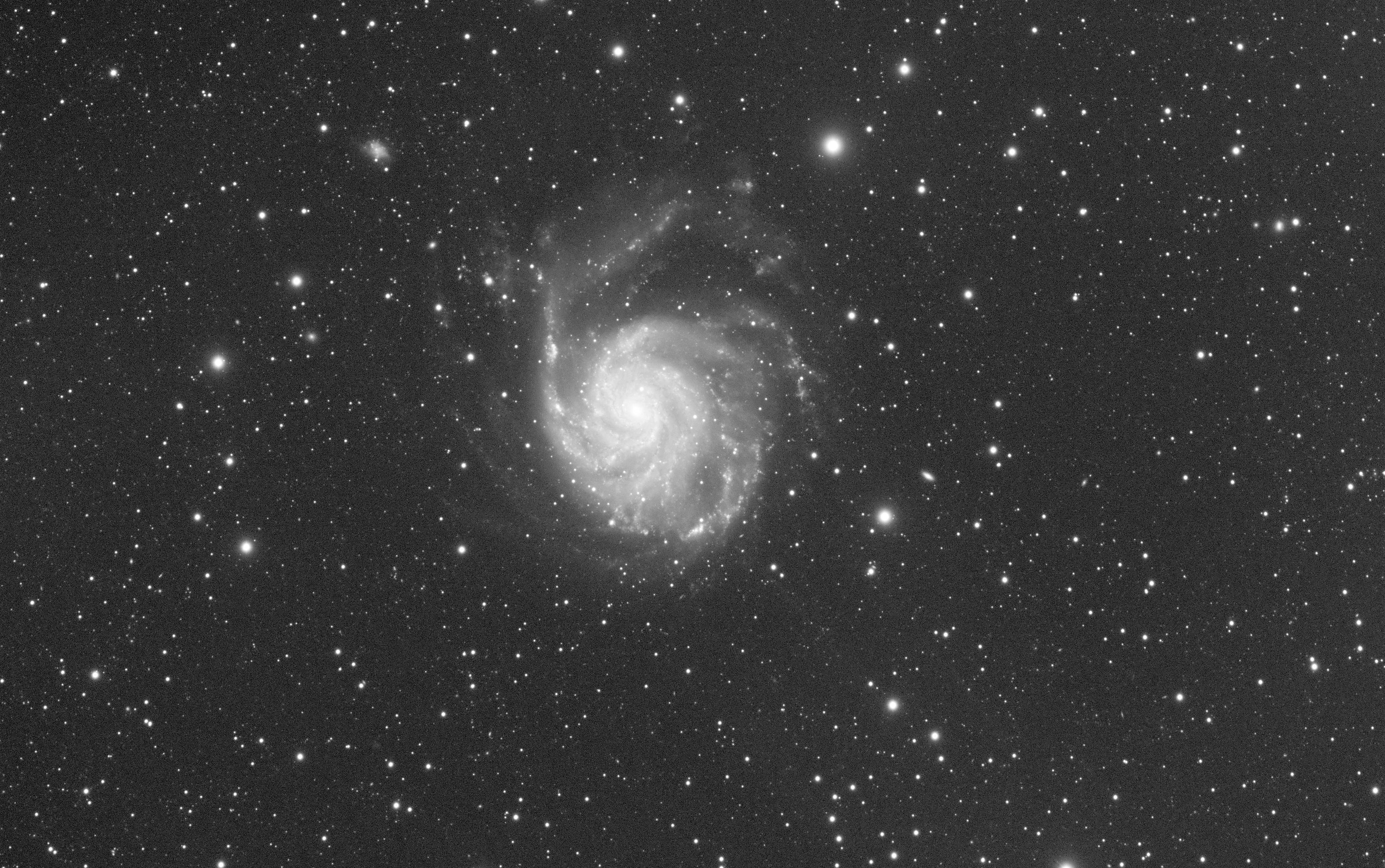 M101_57x120s_183protec-15_o400.jpg