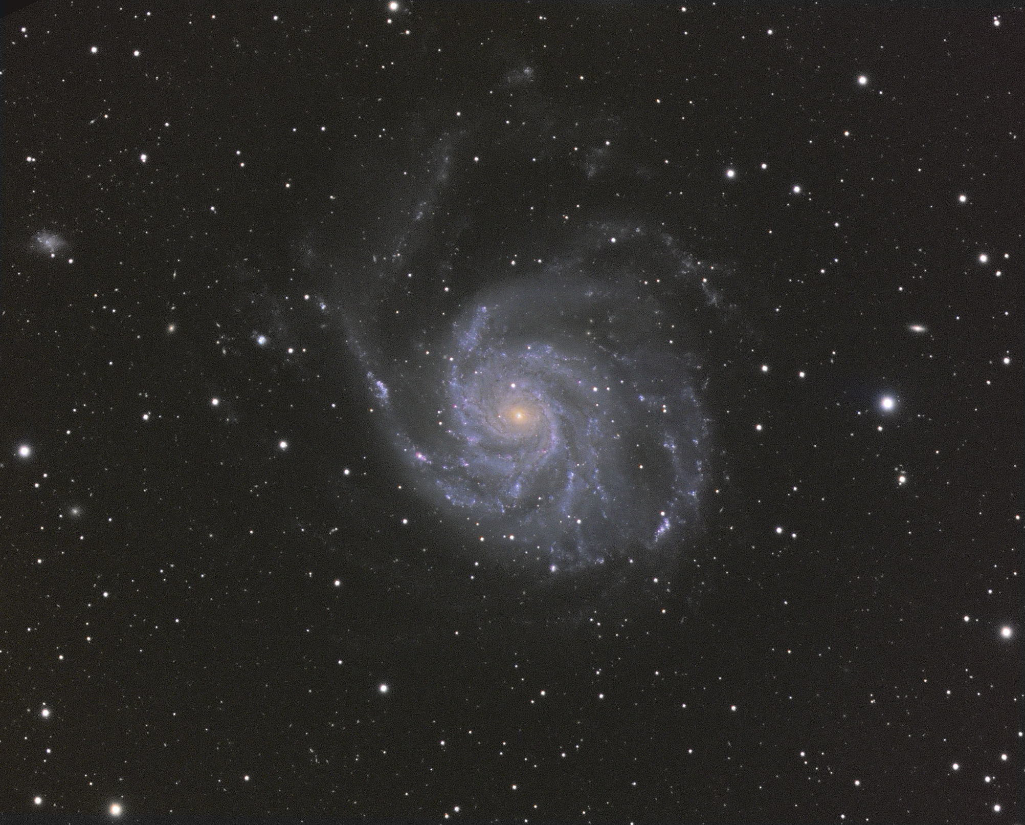 M101_T450_LumColmic.jpg