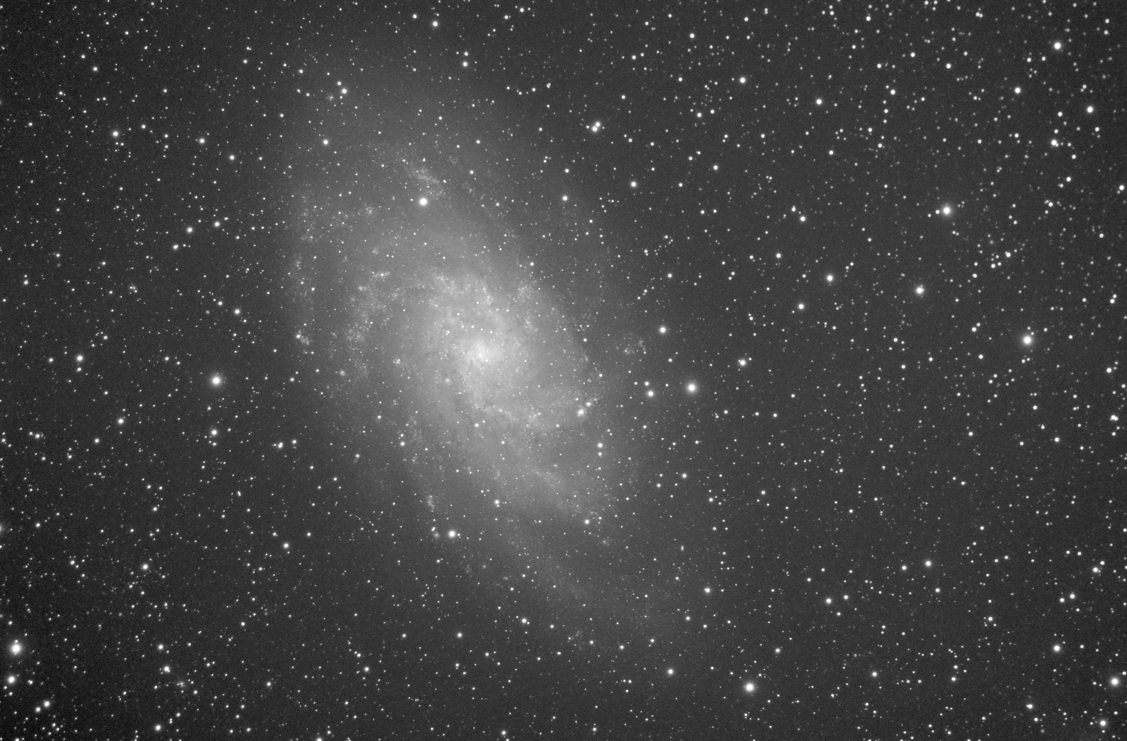 M33_24x90s_gain25.jpg