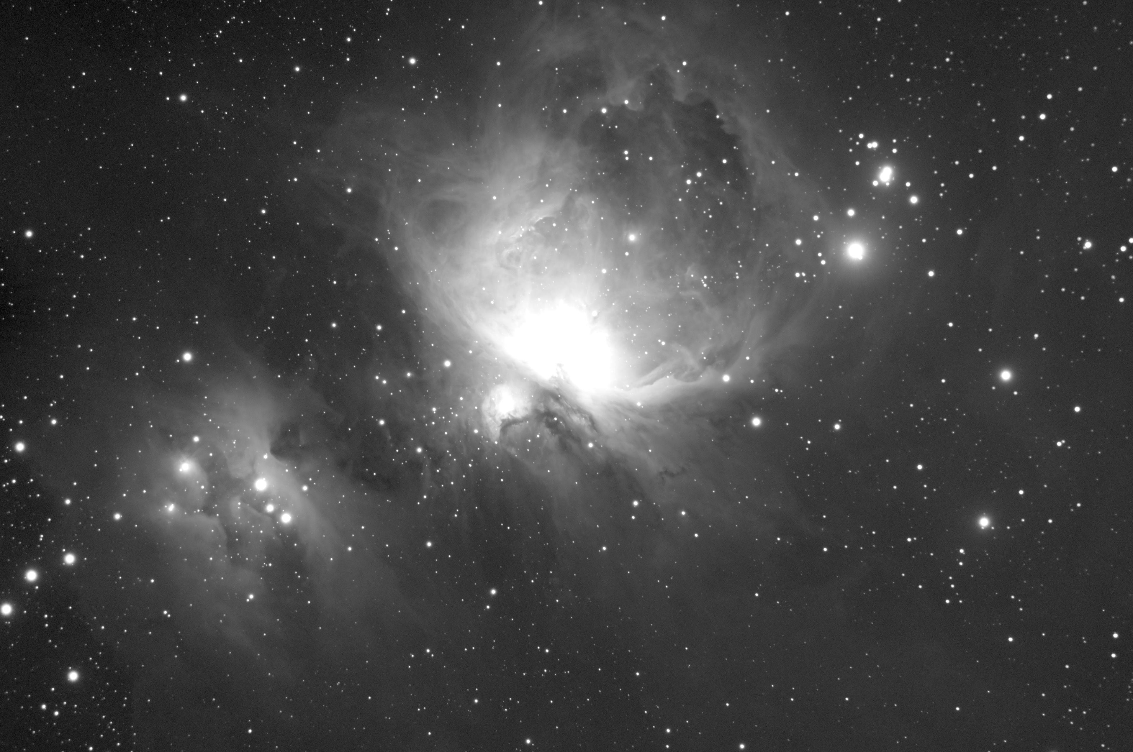 M42_7x90s_gain25.jpg