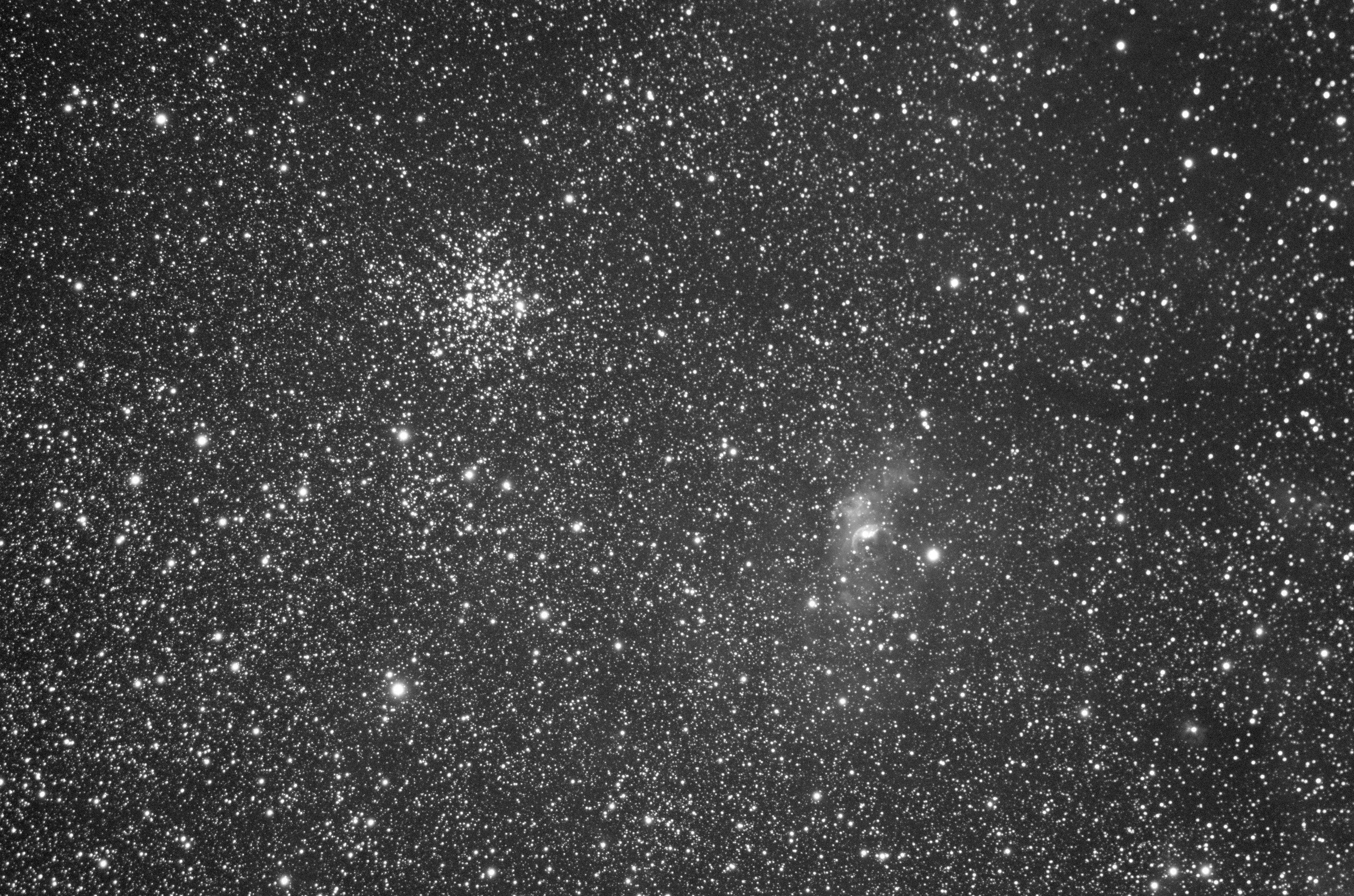M52_10x90s_gain25.jpg
