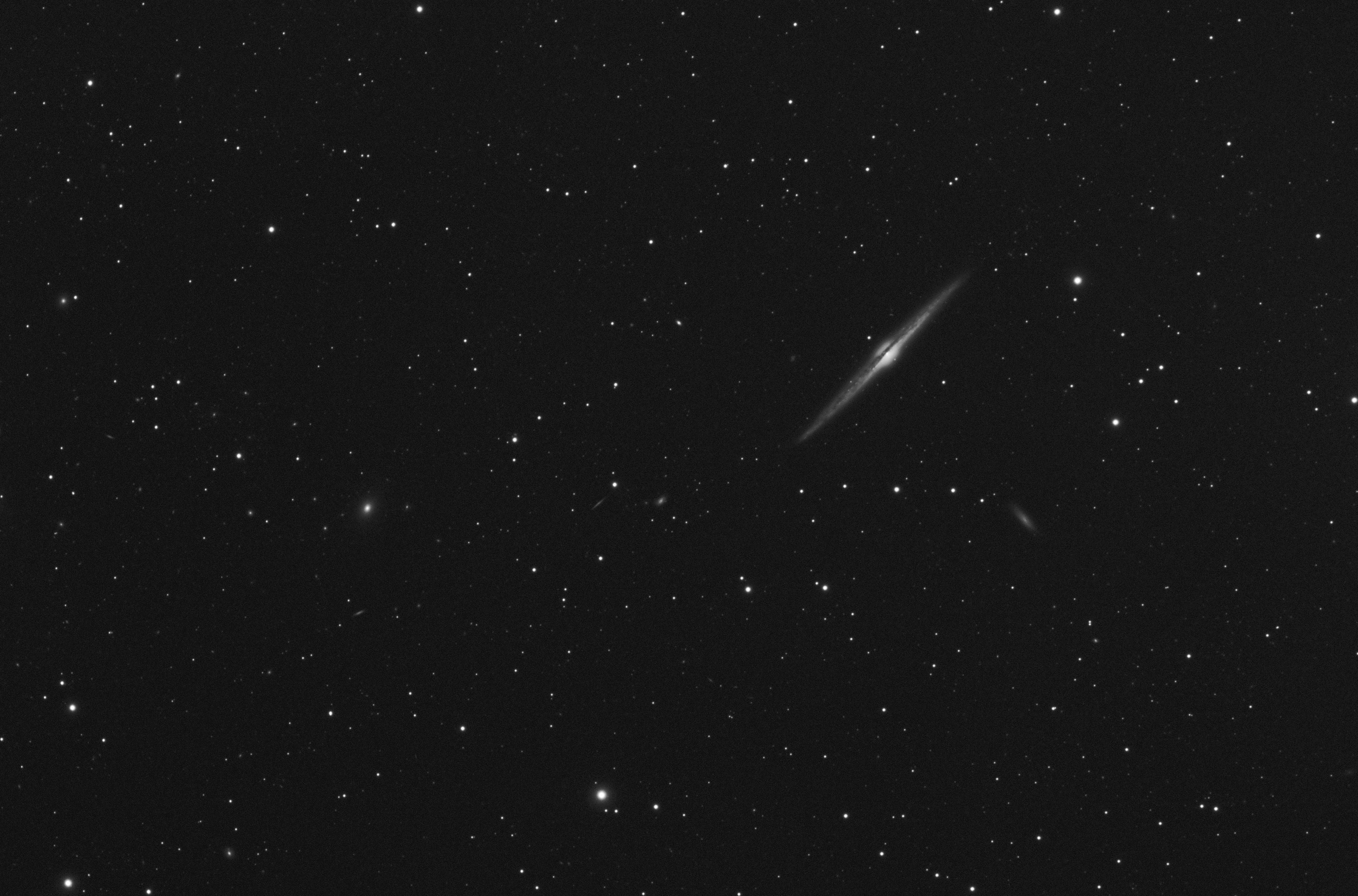 NGC4565_FSQ106_F5_Altair183ProTec-15_13x120s.jpg
