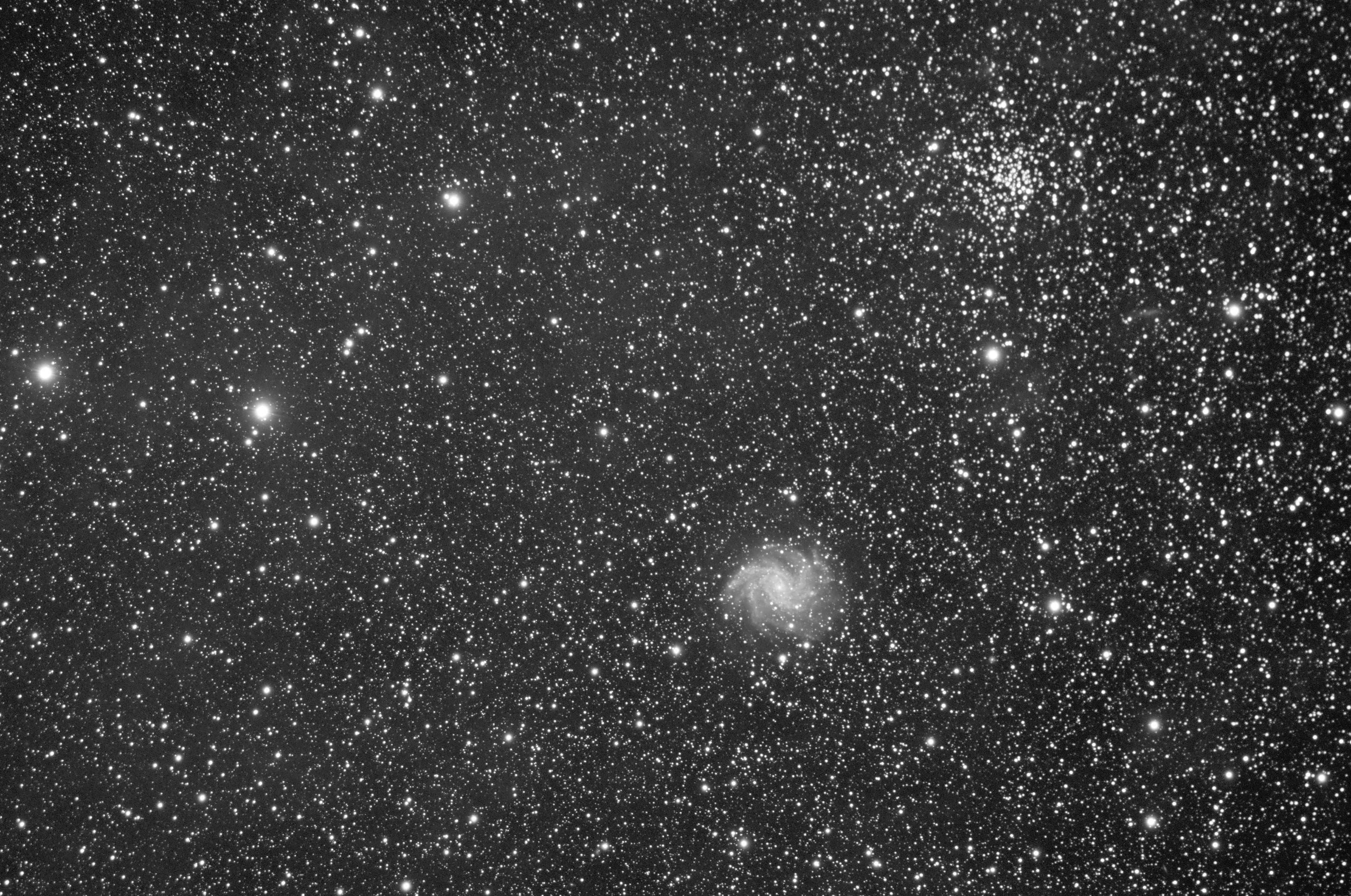 NGC6946_20x90s_gain25.jpg