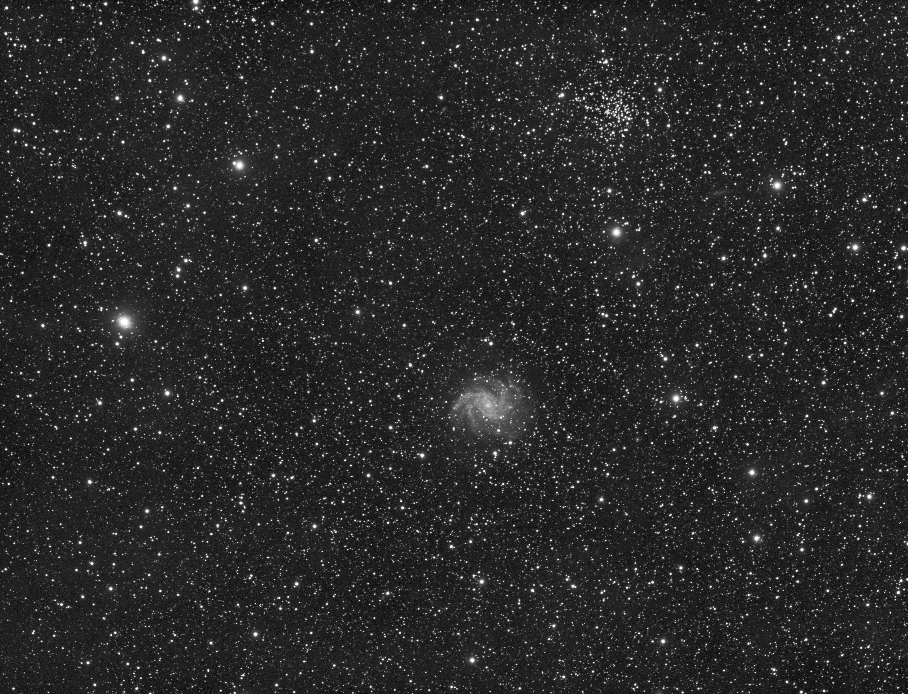 NGC6946_ASI1600_39x90s_Gain200_offset60x2.jpg