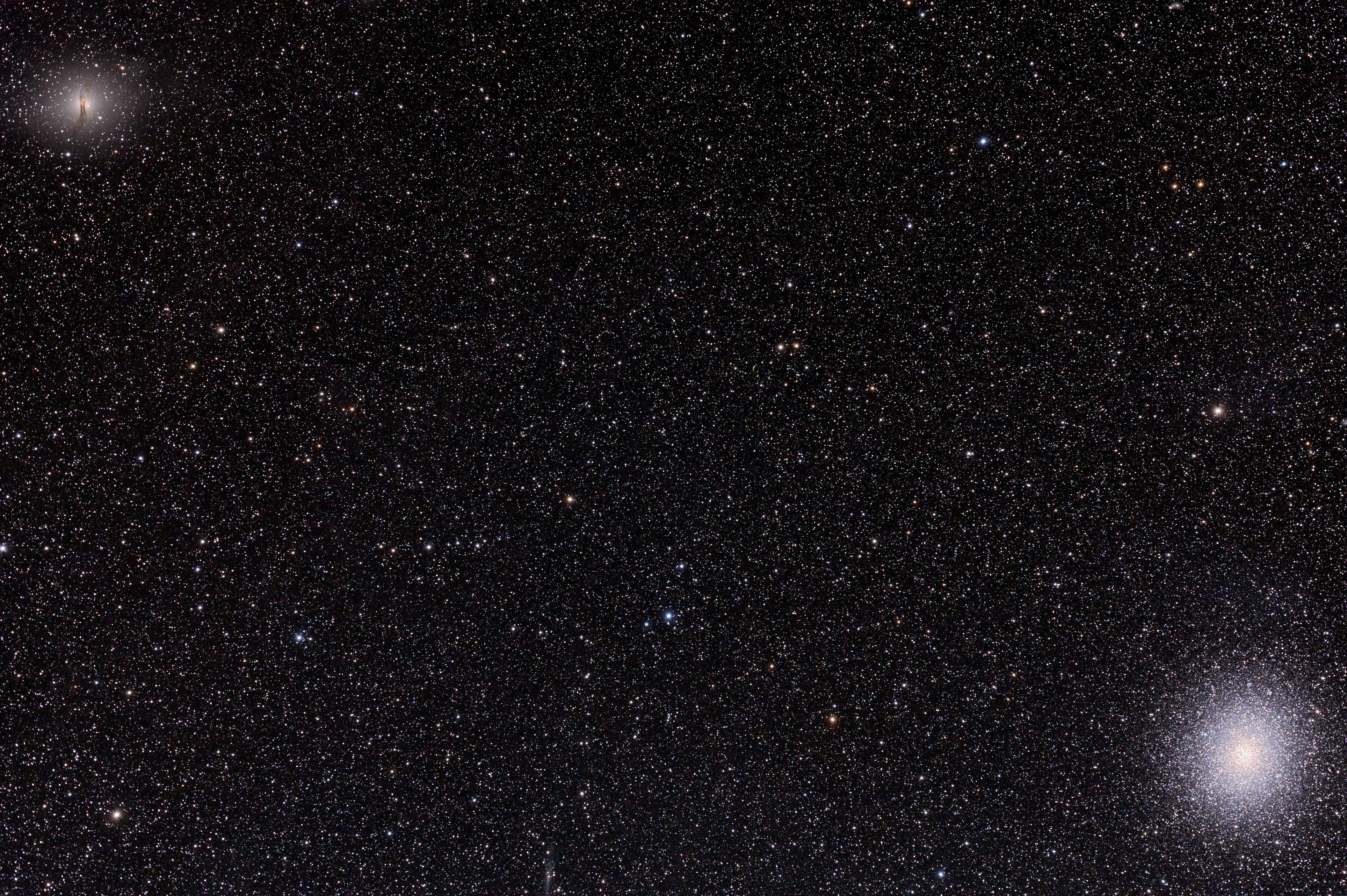 Omega-CentaurusA-full.jpg