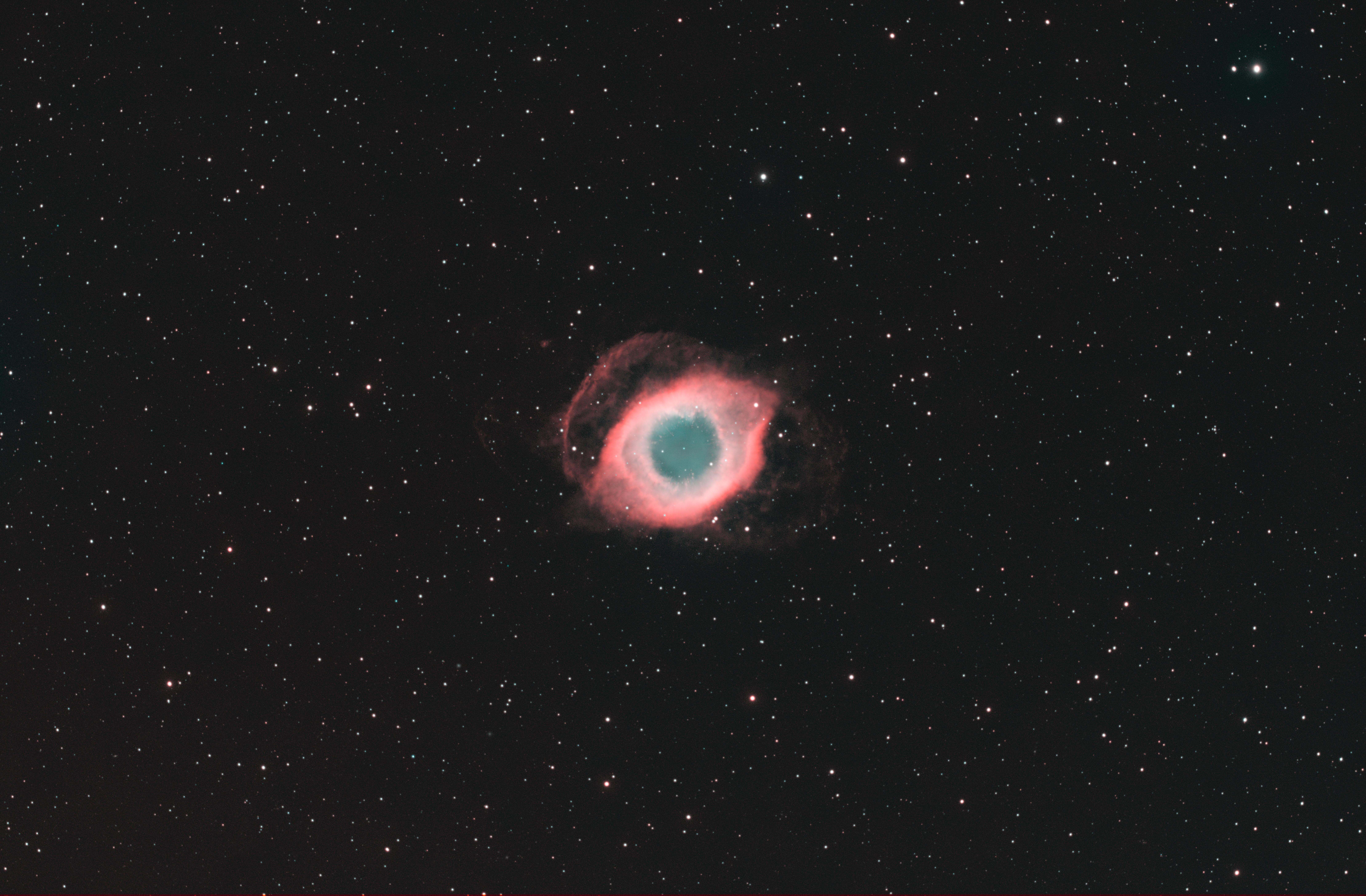 NGC7293_full_Olivier.jpg