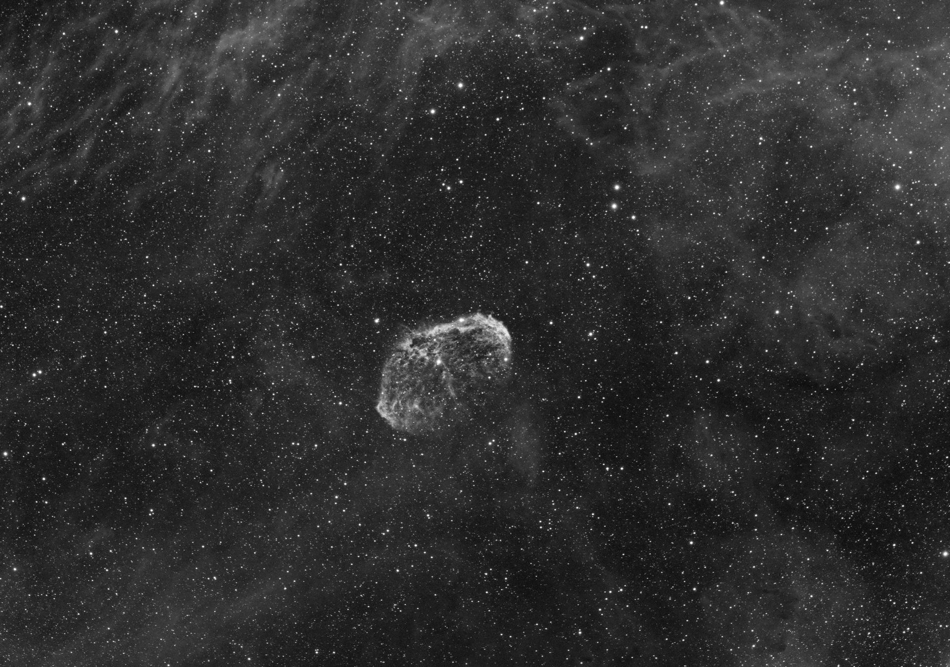 NGC6888_20x90s_gain200_offset60.jpg