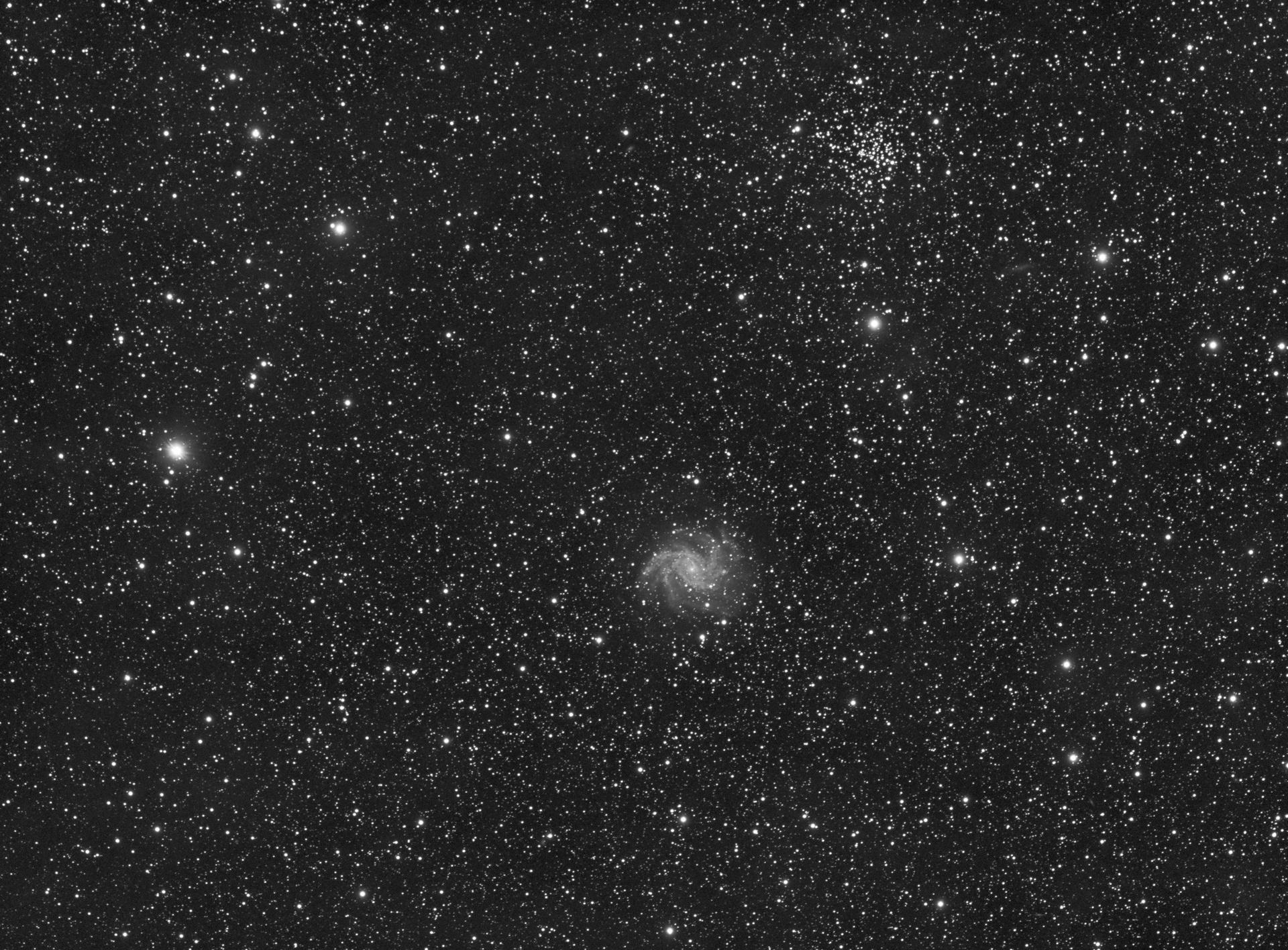 NGC6946_39x90s_Gain200_offset60x2_t.jpg