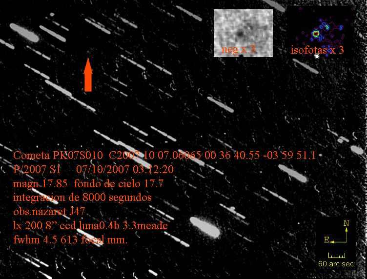 http://www.astrosurf.com/cometas-obs/P2007S1/07-10-06-PK07S010-J47.jpg