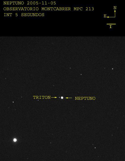 NEPTUNO-051105-213.jpg