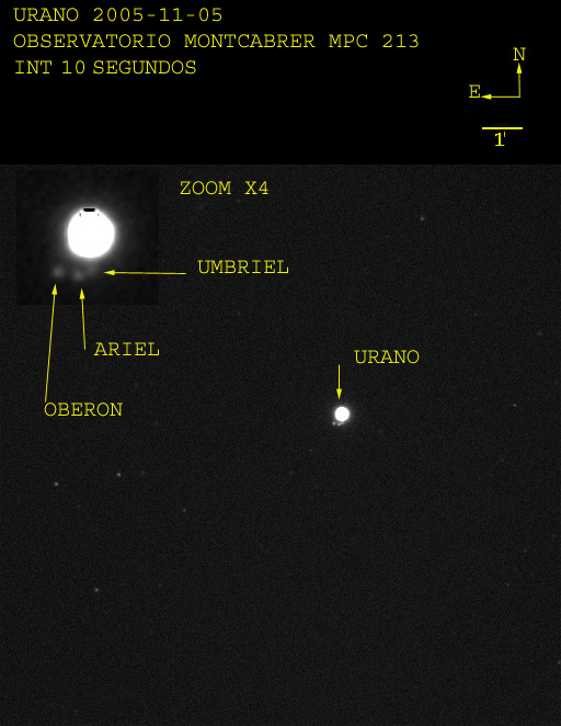 URANO-051105-213.jpg