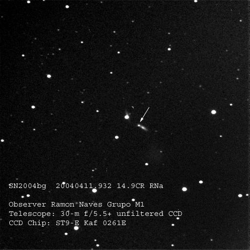 http://www.astrosurf.com/cometas/supernovas/sn2004bg.jpg