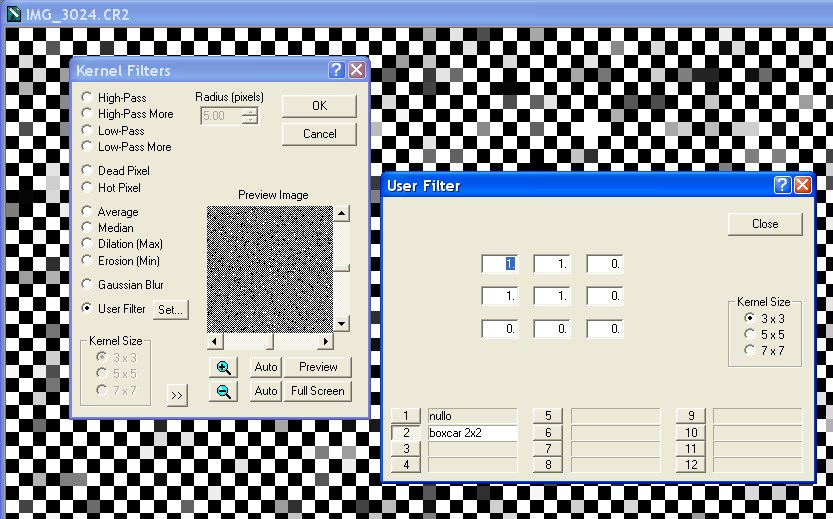 lorenzo comolli u0026 39 s astronomy homepage