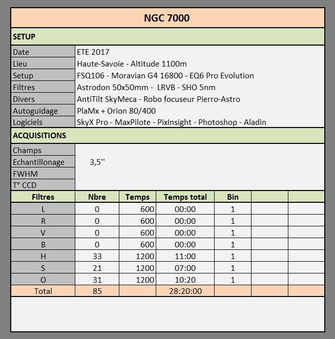 infongc7000.jpg