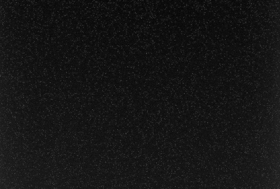 Pretraitement Des Images Astronomiques