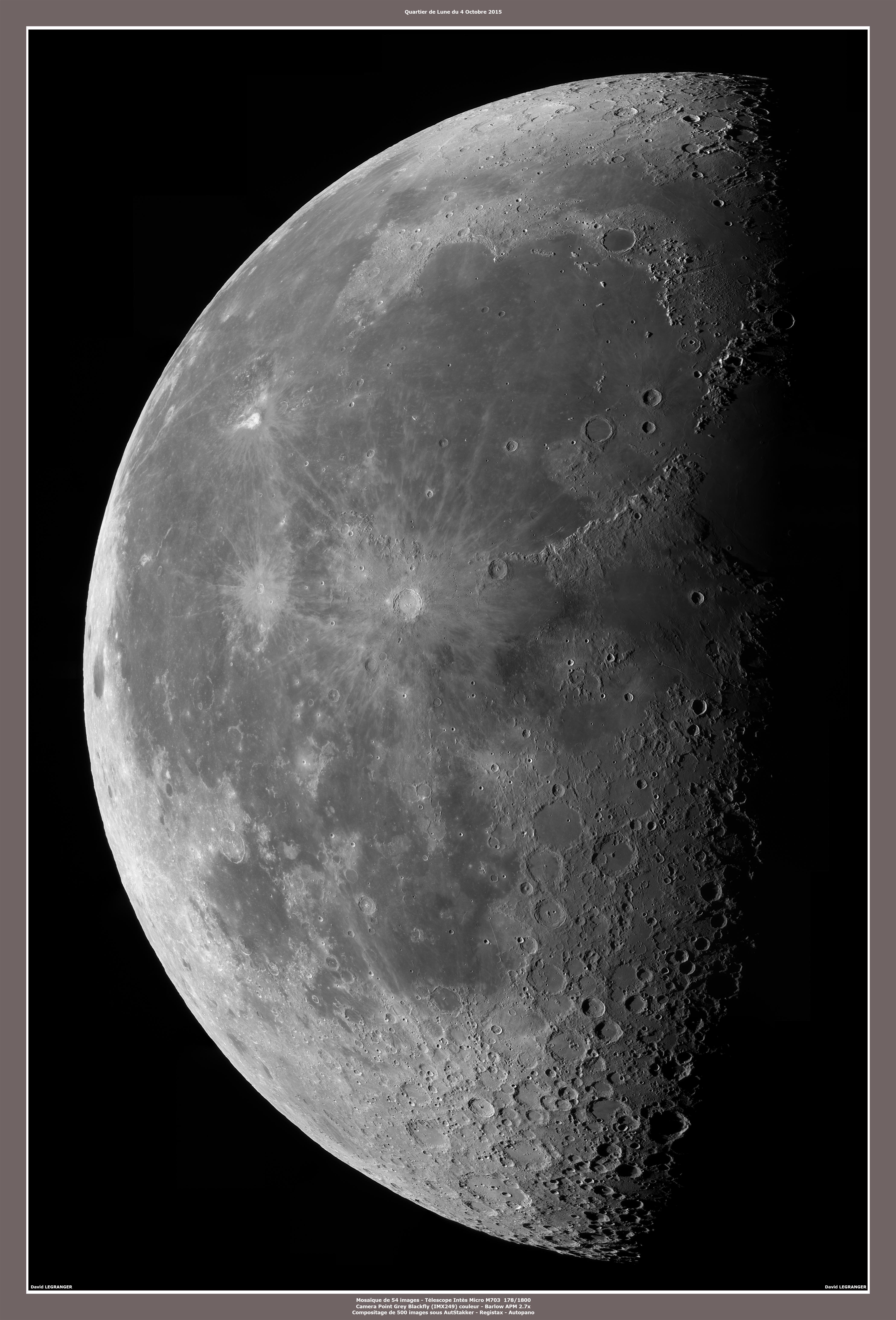 2015-10-04_moon_mak180_imx249@d.legrange
