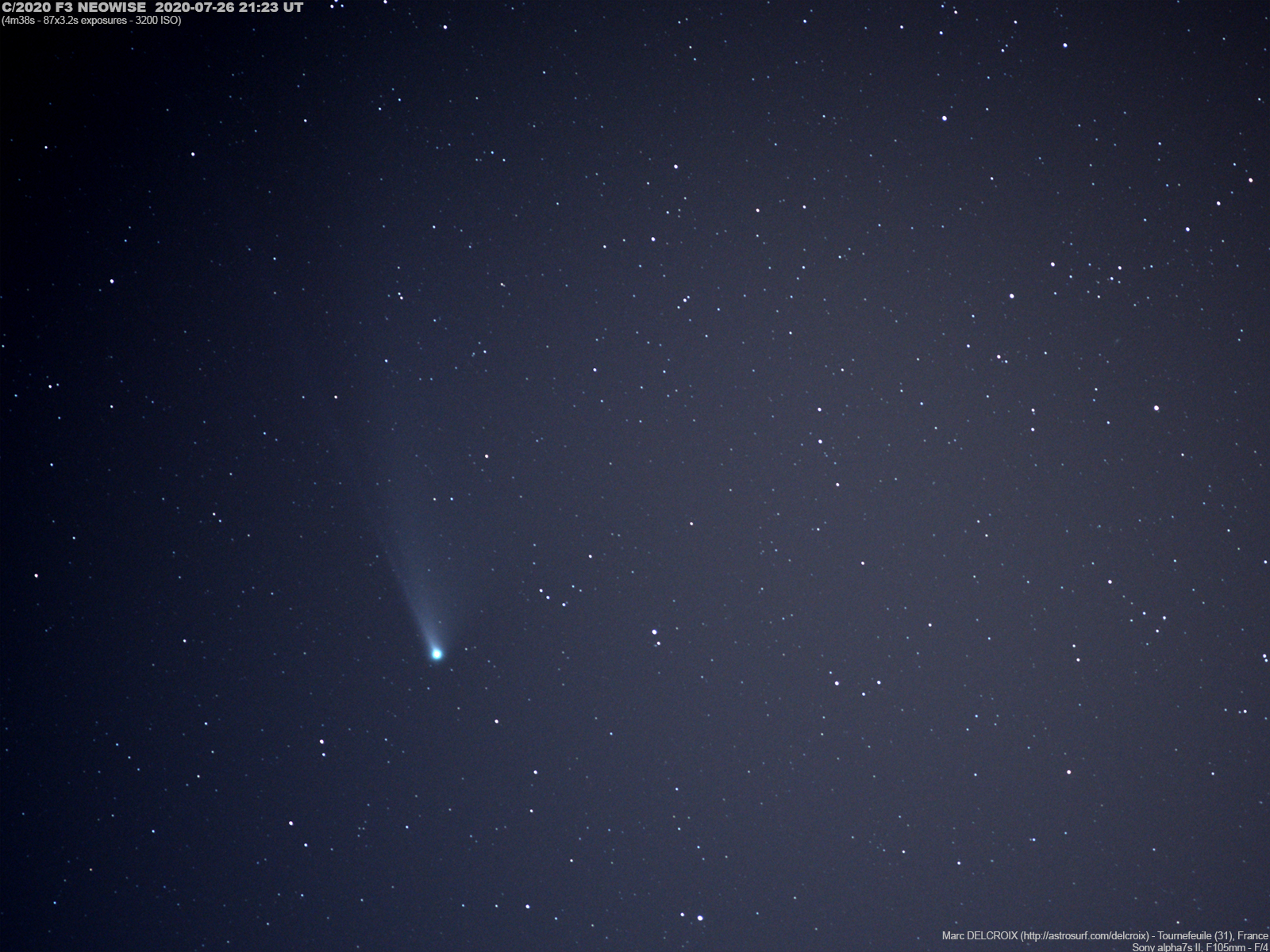 C2020F3_Neowise-20200726_md.jpg