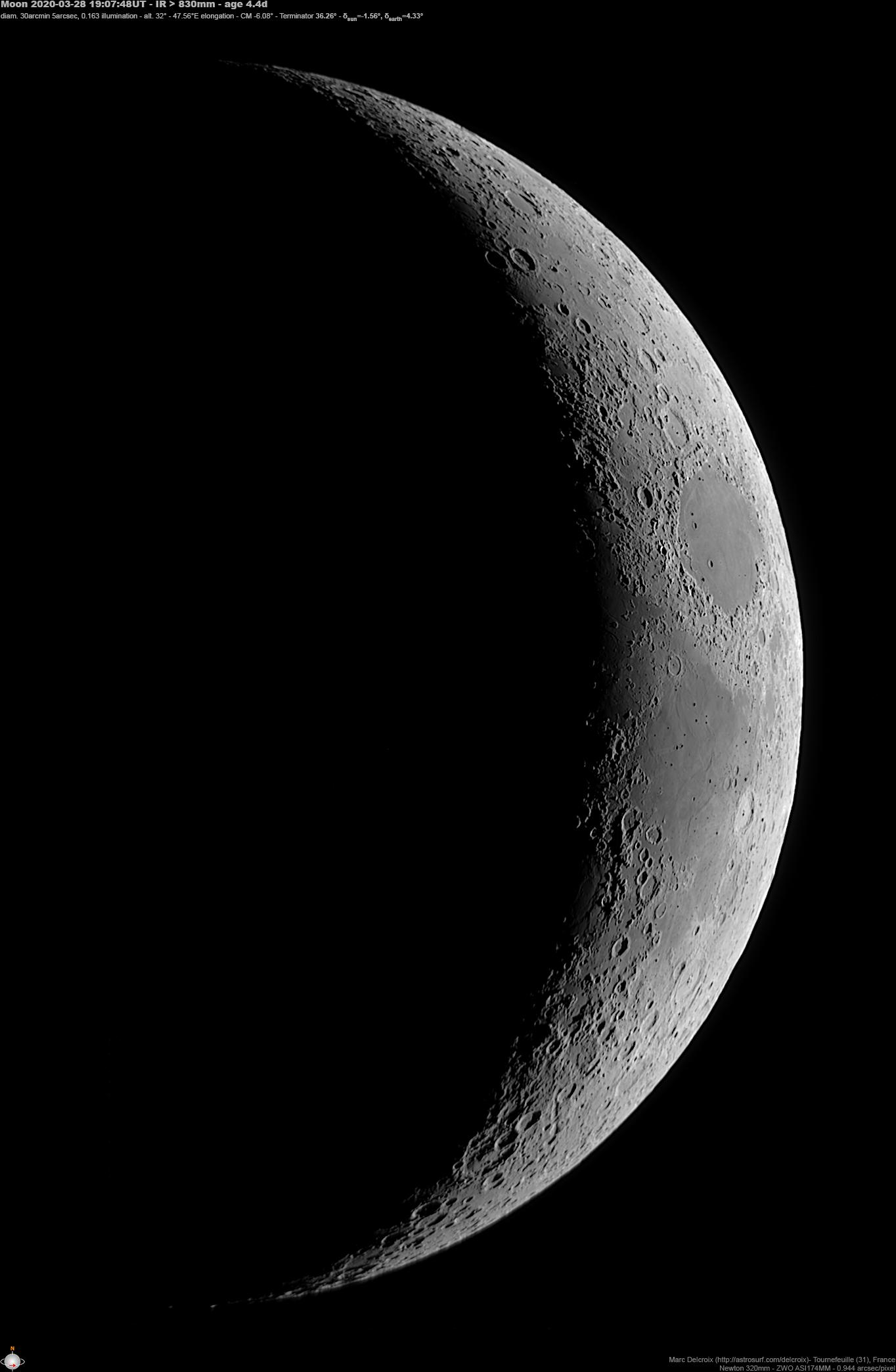 moon2020-03-28_19-07-50_4.4d-ir830_md.jp